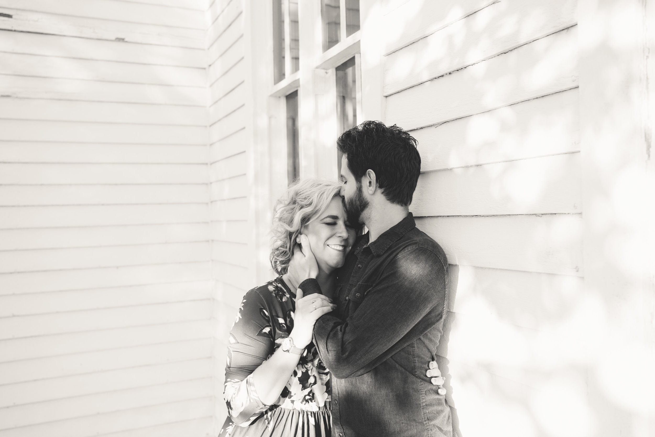 charltonpark_engagementsession_grandrapidsphotographer_grandrapids_hastings_michiganwedding_fallengagement_fallwedding_jdarlingphoto_jessicadarling_westmichiganphotographer_wedding_fall_rusticwedding  015.jpg