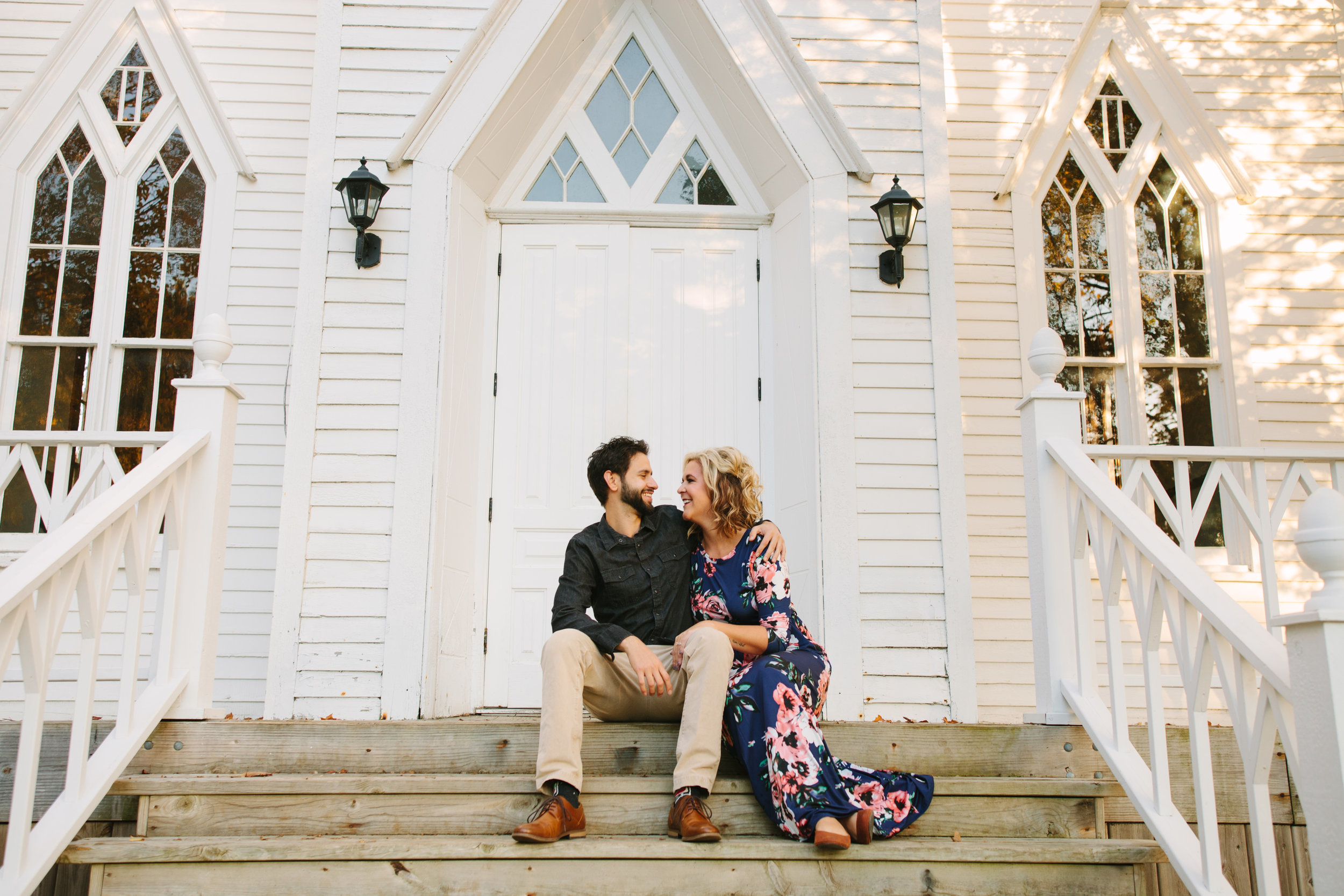 charltonpark_engagementsession_grandrapidsphotographer_grandrapids_hastings_michiganwedding_fallengagement_fallwedding_jdarlingphoto_jessicadarling_westmichiganphotographer_wedding_fall_rusticwedding  017.jpg