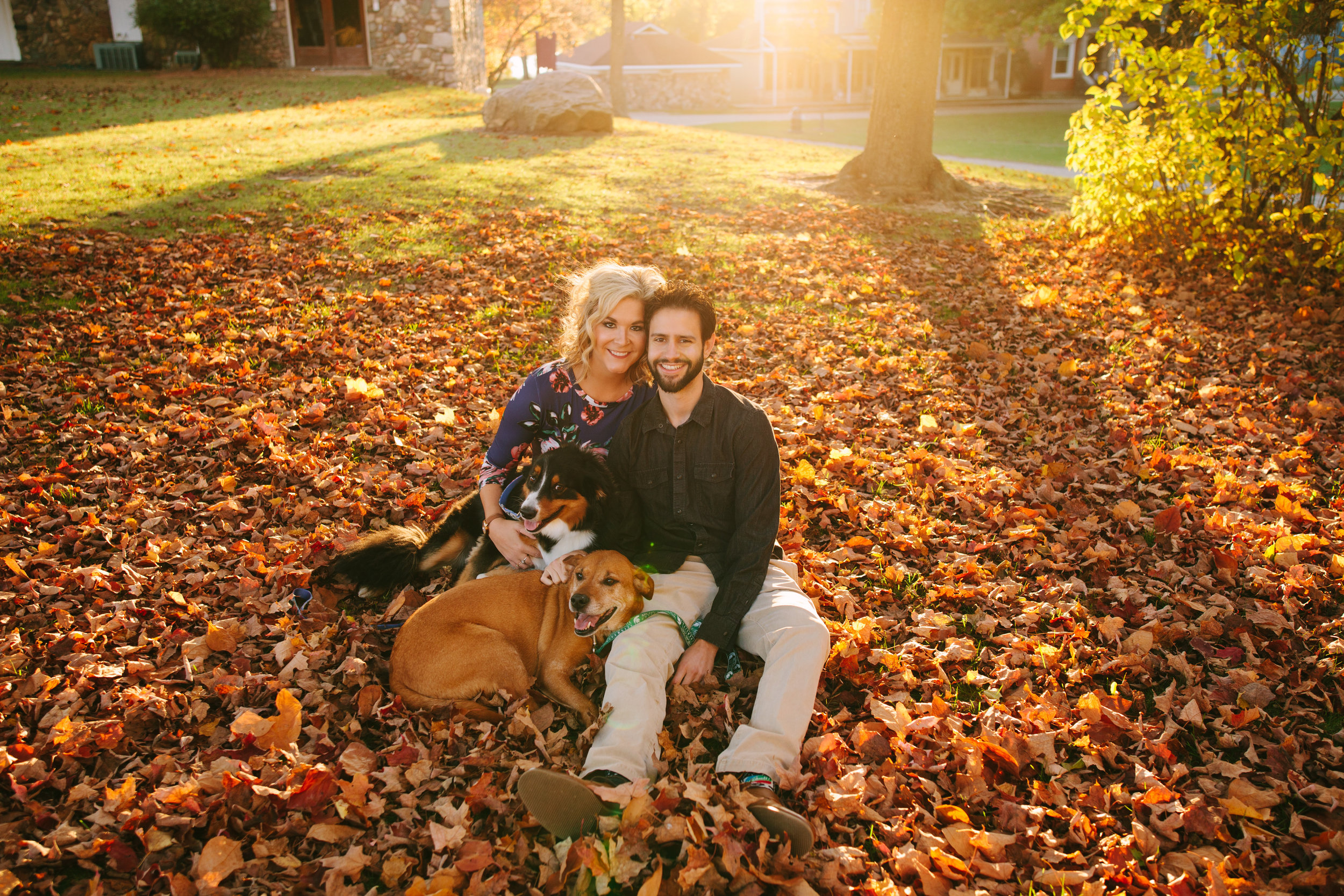 charltonpark_engagementsession_grandrapidsphotographer_grandrapids_hastings_michiganwedding_fallengagement_fallwedding_jdarlingphoto_jessicadarling_westmichiganphotographer_wedding_fall_rusticwedding  022.jpg