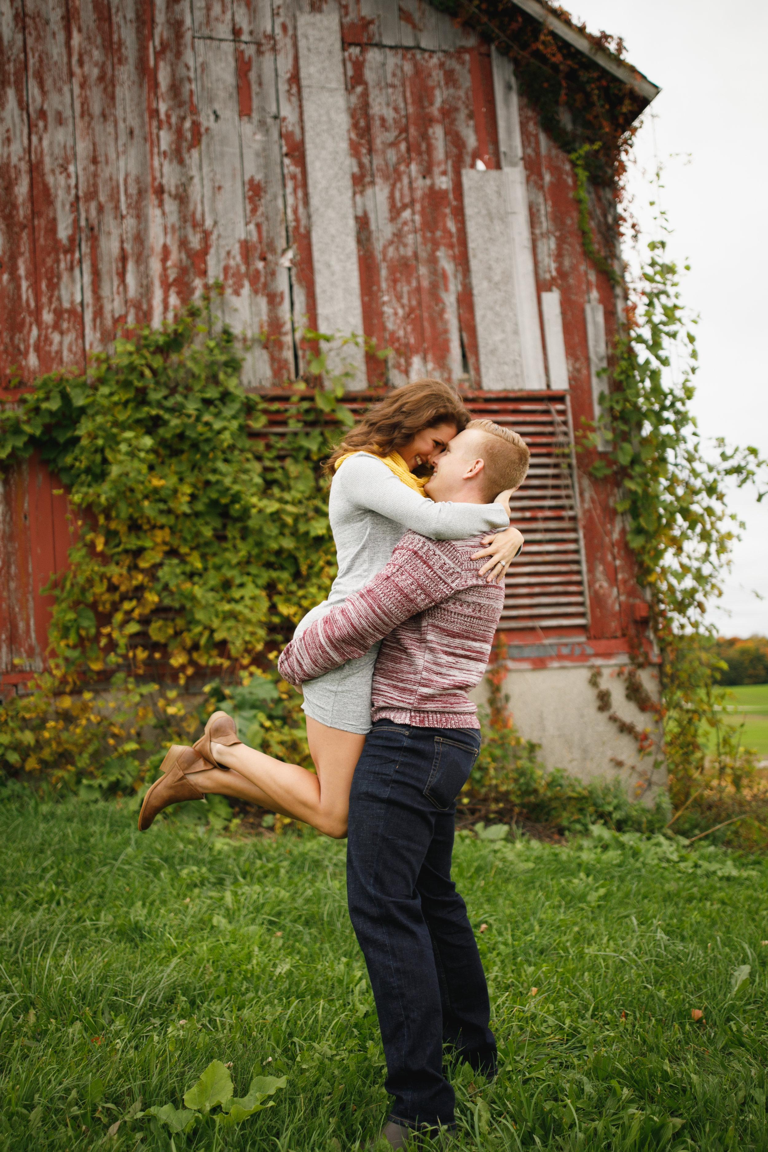 Karly and Sam Engaged - J Darling Photo 056.jpg