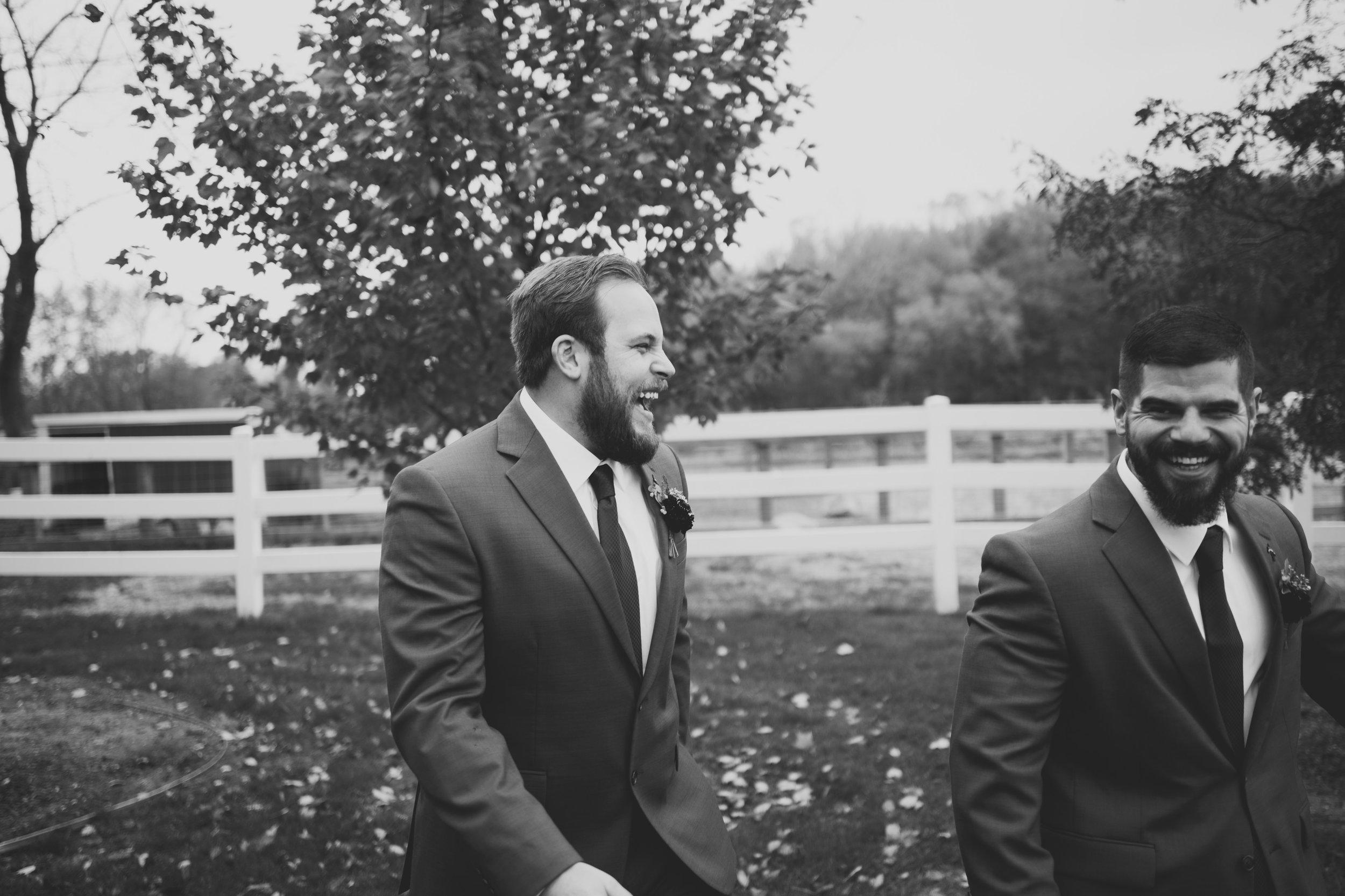 wildwoodfamilyfarms-wildwood farms-grand rapids-grand rapids wedding -grand rapids wedding photographer-wedding-wildwood farms wedding-michigan wedding-west michigan photographer-jessica darling-j darling photo-becca and josh wedding 036.jpg