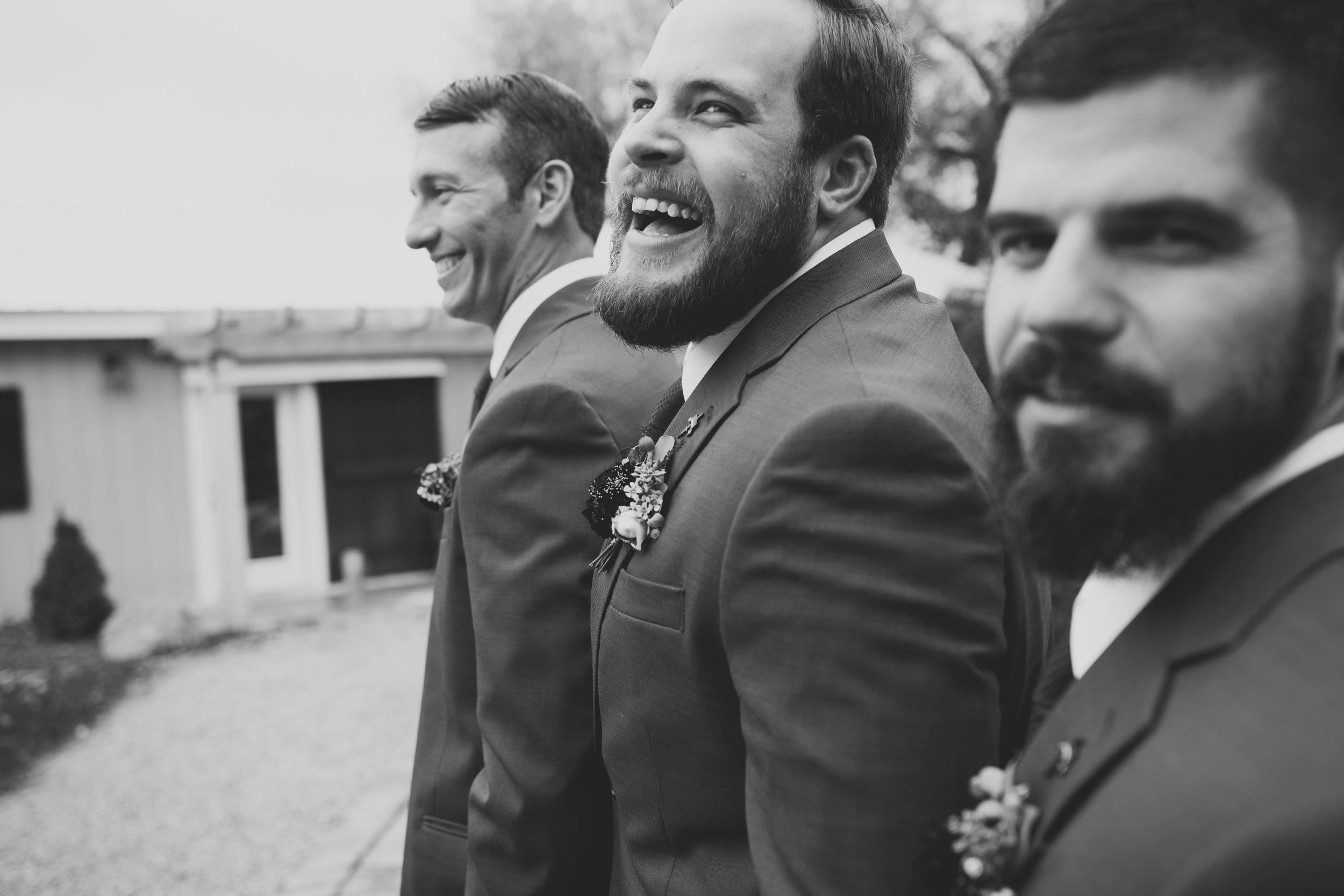 wildwoodfamilyfarms-wildwood farms-grand rapids-grand rapids wedding -grand rapids wedding photographer-wedding-wildwood farms wedding-michigan wedding-west michigan photographer-jessica darling-j darling photo-becca and josh wedding 060.jpg