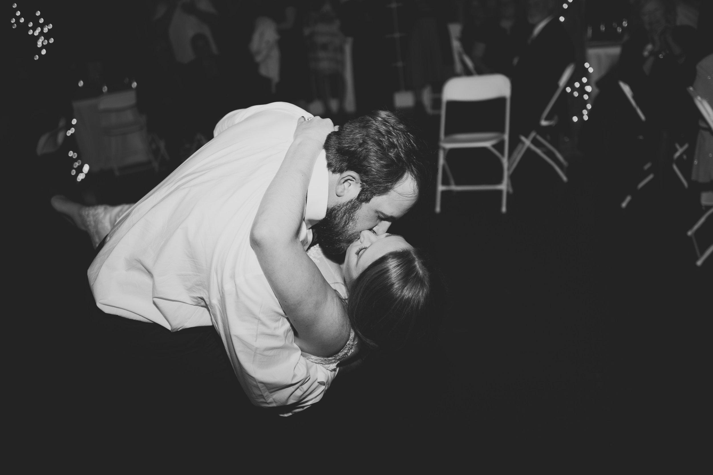 wildwoodfamilyfarms-wildwood farms-grand rapids-grand rapids wedding -grand rapids wedding photographer-wedding-wildwood farms wedding-michigan wedding-west michigan photographer-jessica darling-j darling photo-becca and josh wedding 113.jpg