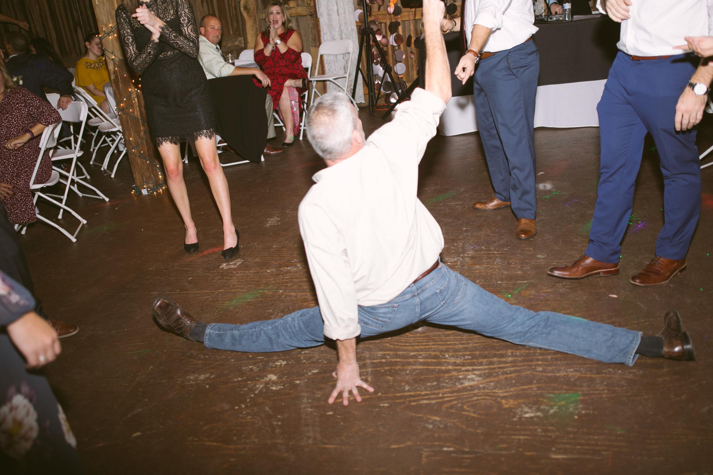 wildwoodfamilyfarms-wildwood farms-grand rapids-grand rapids wedding -grand rapids wedding photographer-wedding-wildwood farms wedding-michigan wedding-west michigan photographer-jessica darling-j darling photo-becca and josh wedding 116.jpg