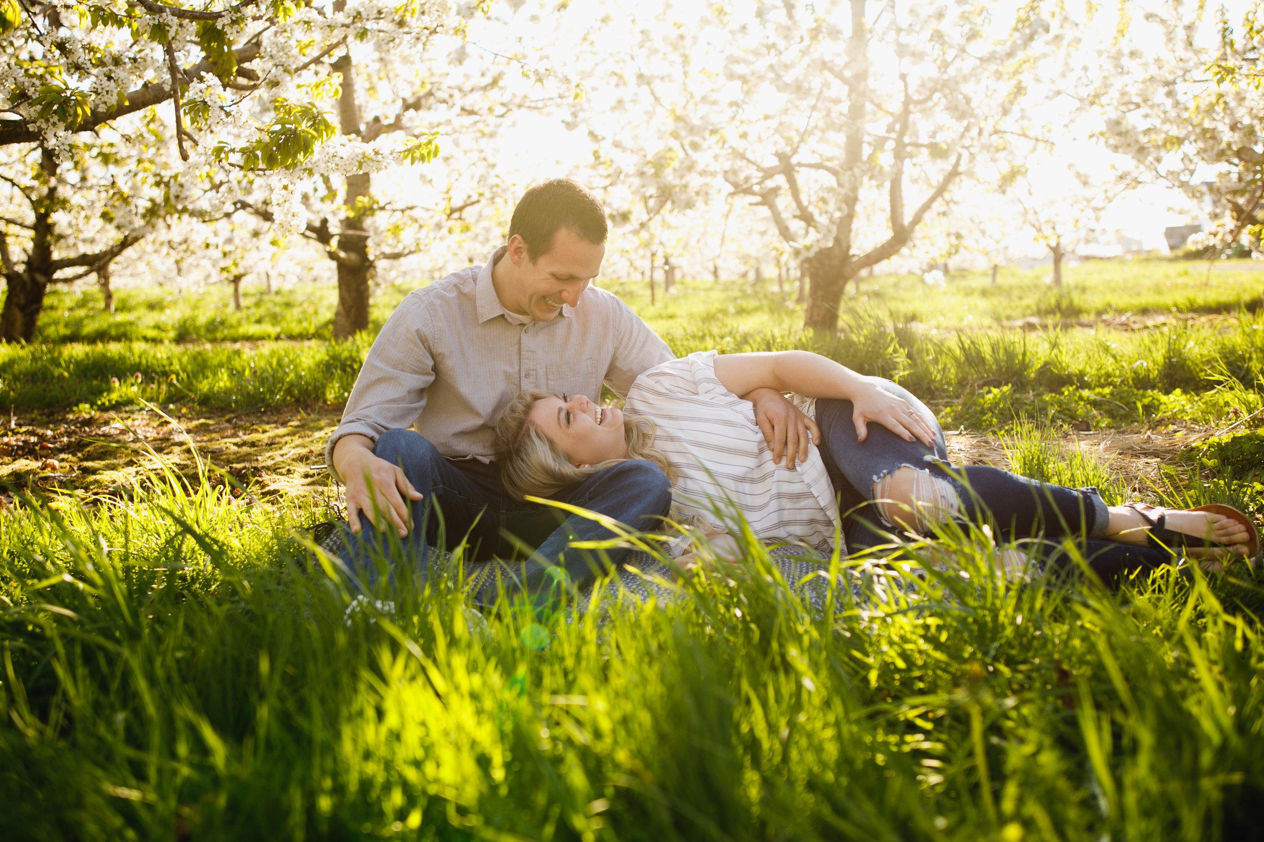 Grand Rapids Photographer - J Darling Photo - jessica darling - grand rapids wedding photographer - sparta airport - sparta michigan - jasmine and jeff engaged 003.jpg
