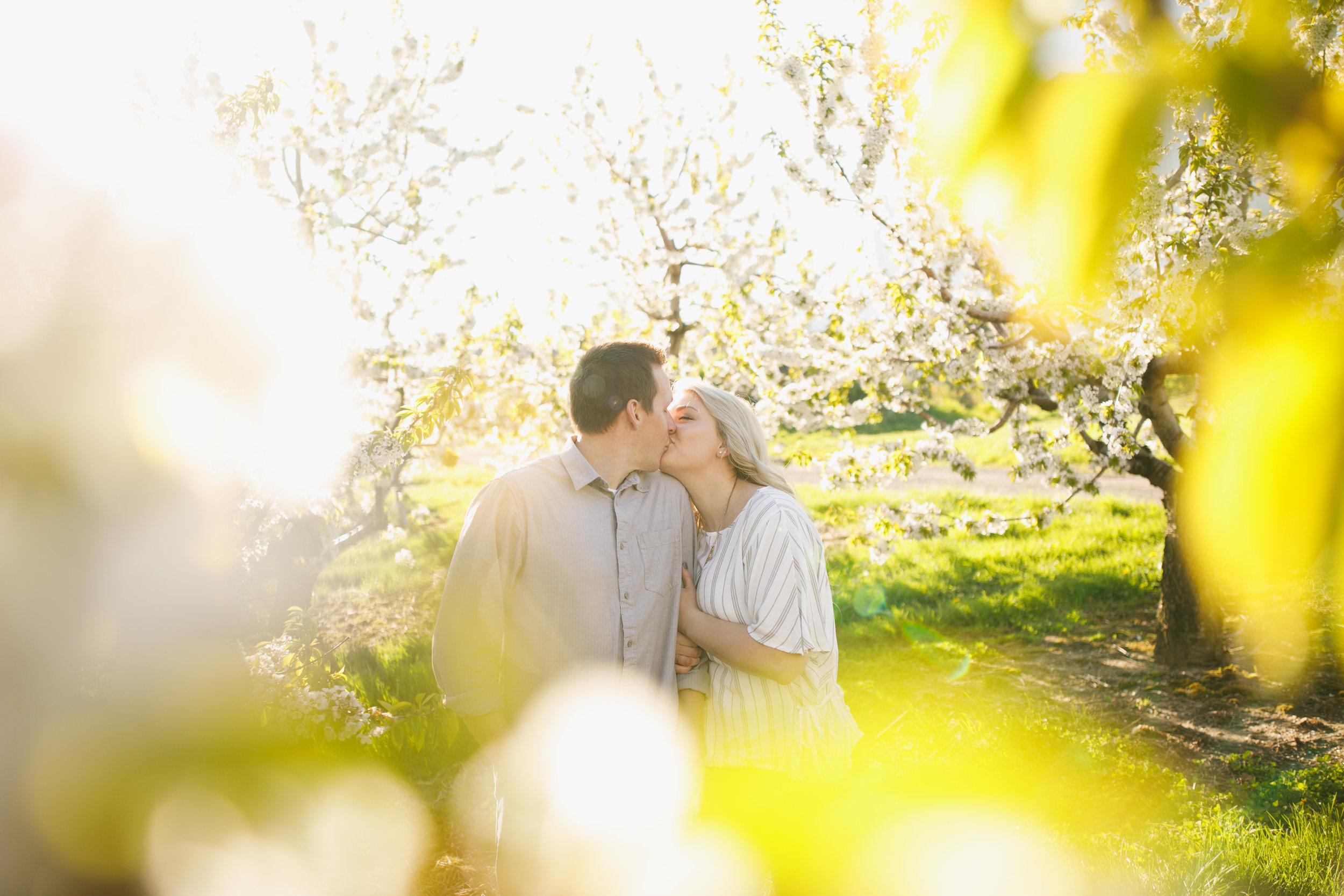 Grand Rapids Photographer - J Darling Photo - jessica darling - grand rapids wedding photographer - sparta airport - sparta michigan - jasmine and jeff engaged 017.jpg