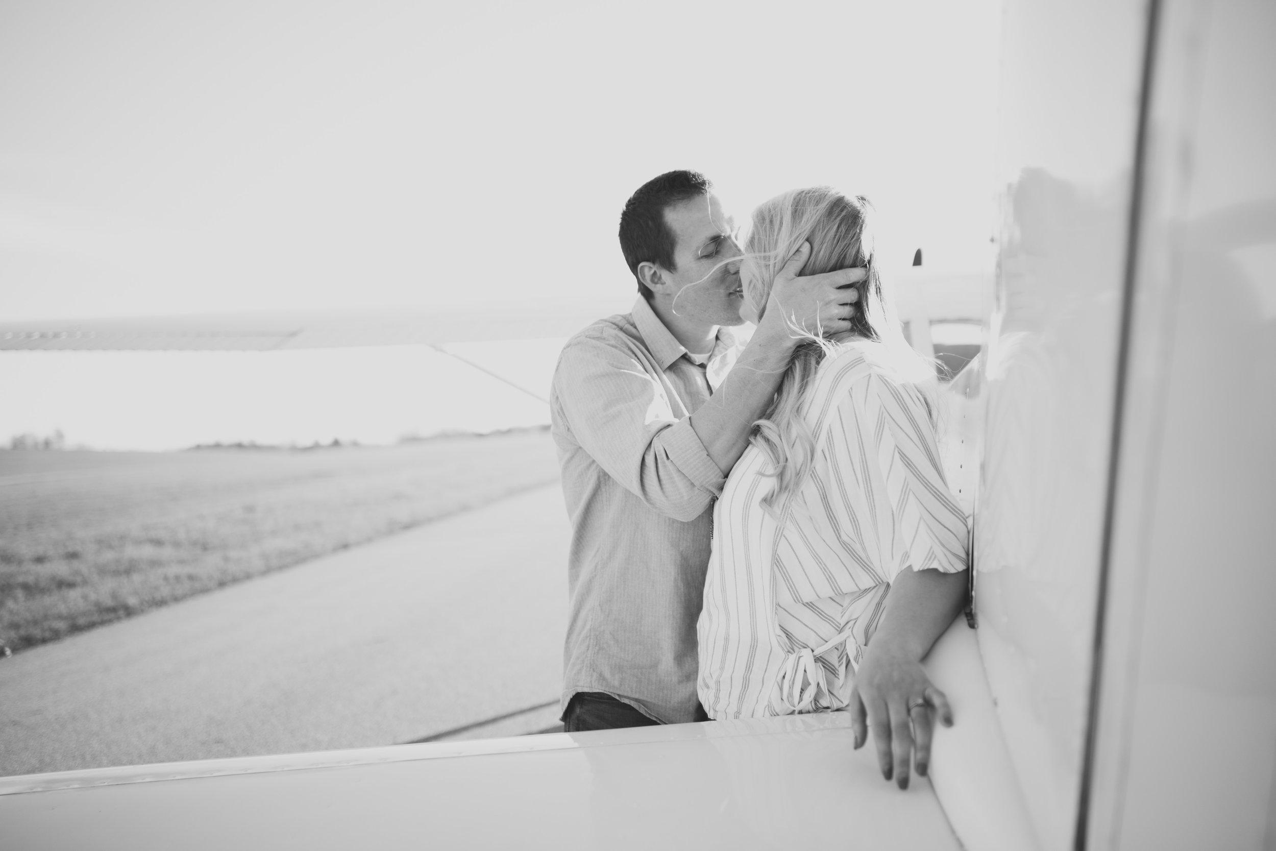 Grand Rapids Photographer - J Darling Photo - jessica darling - grand rapids wedding photographer - sparta airport - sparta michigan - jasmine and jeff engaged 021.jpg