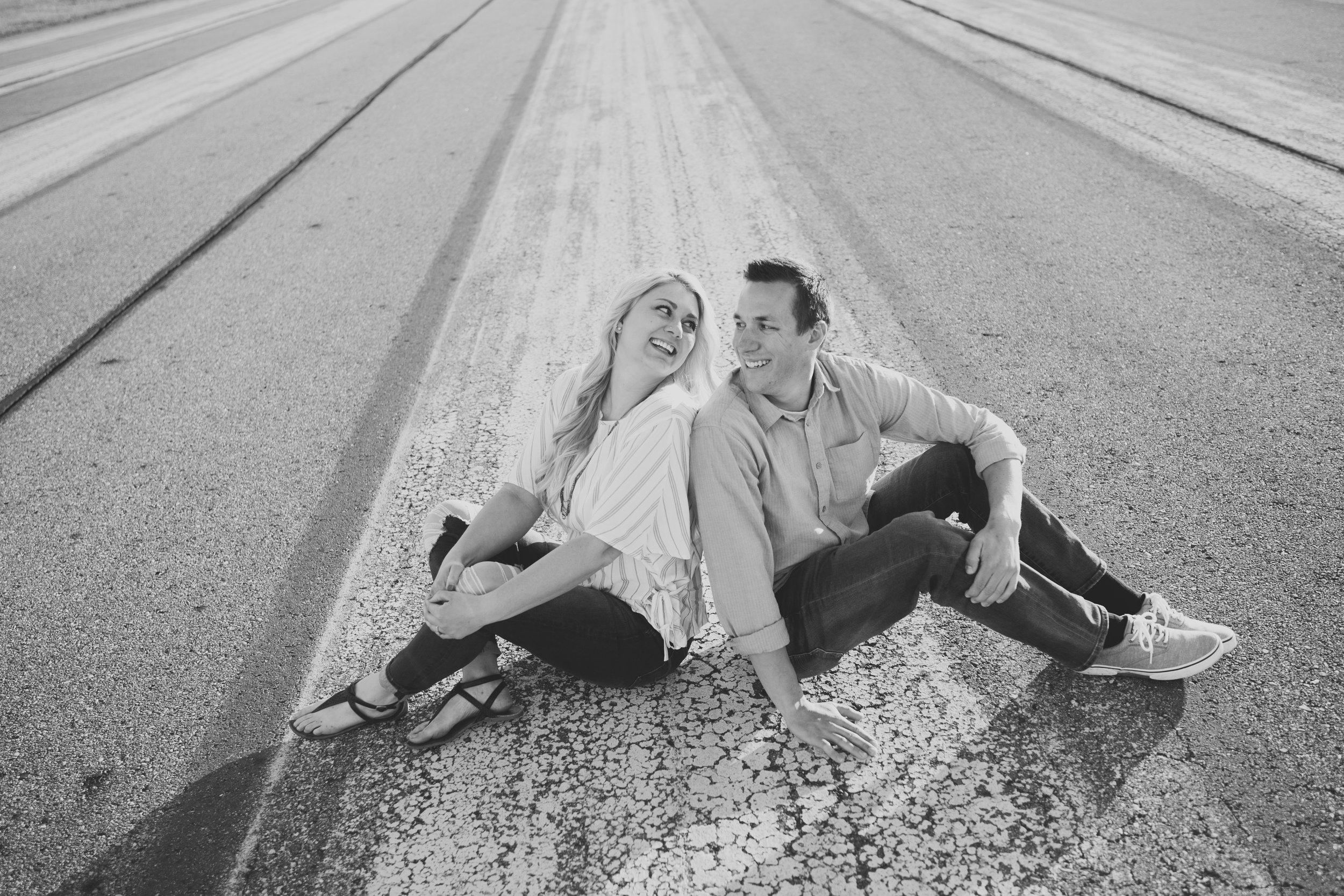 Grand Rapids Photographer - J Darling Photo - jessica darling - grand rapids wedding photographer - sparta airport - sparta michigan - jasmine and jeff engaged 041.jpg