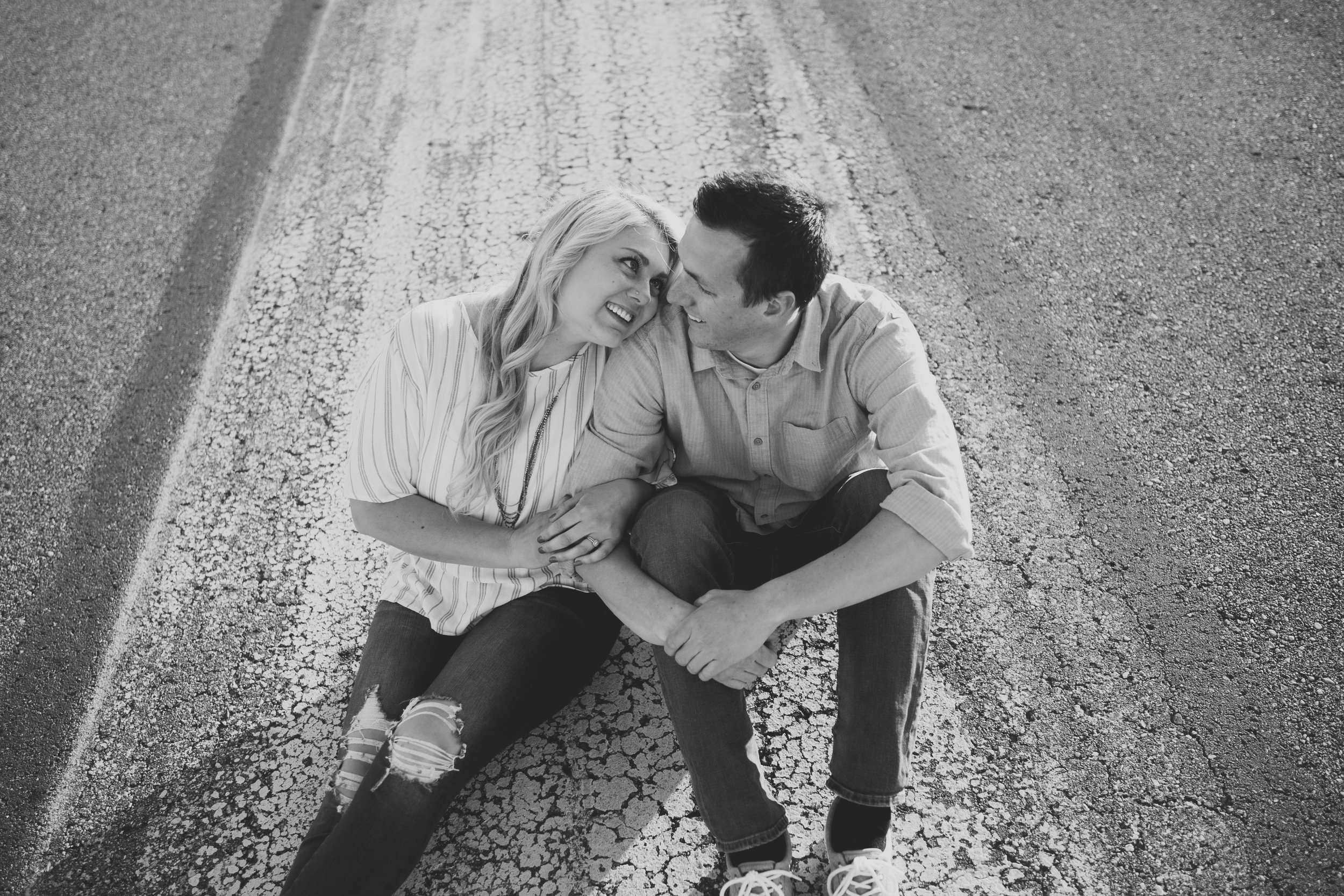 Grand Rapids Photographer - J Darling Photo - jessica darling - grand rapids wedding photographer - sparta airport - sparta michigan - jasmine and jeff engaged 043.jpg