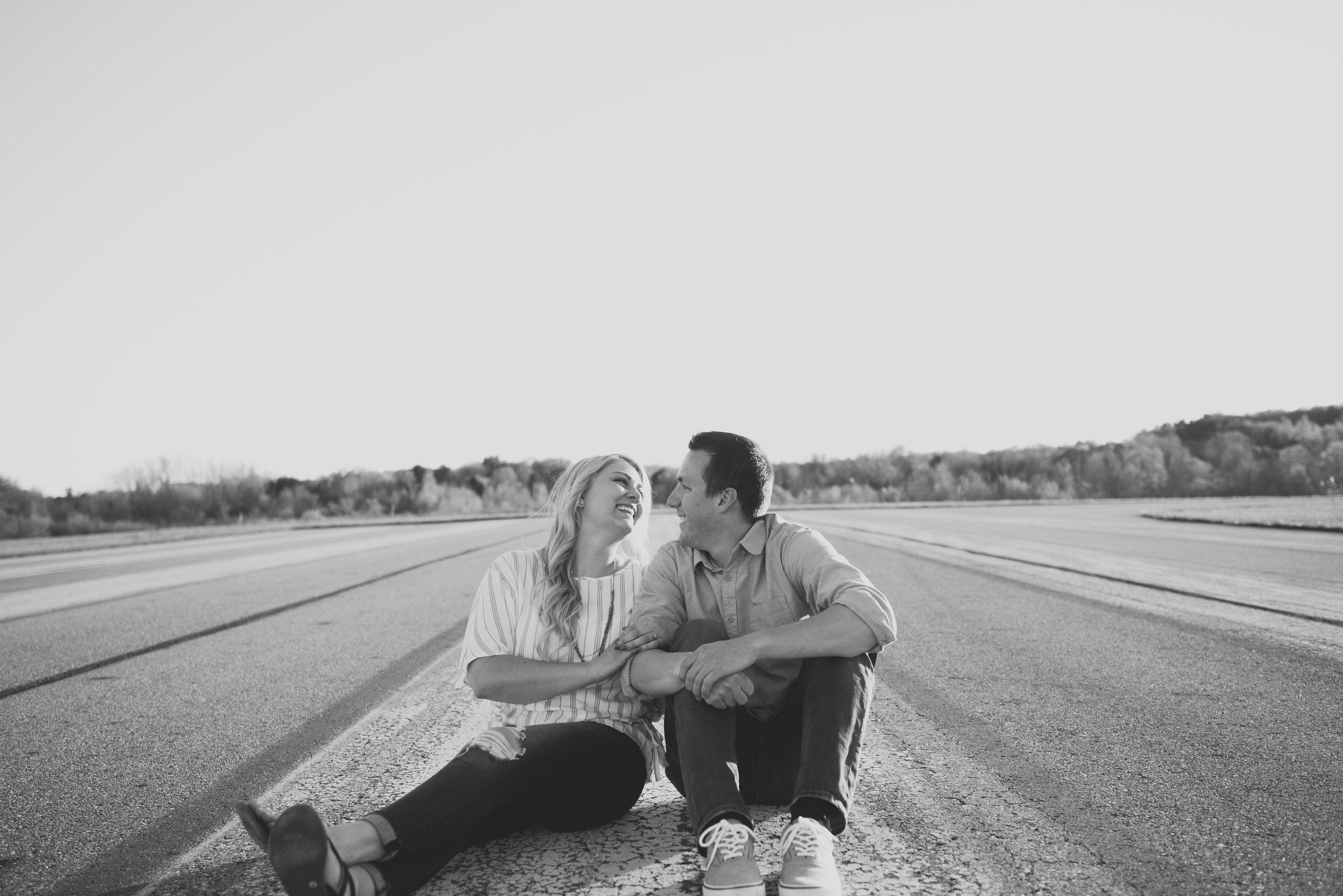 Grand Rapids Photographer - J Darling Photo - jessica darling - grand rapids wedding photographer - sparta airport - sparta michigan - jasmine and jeff engaged 044.jpg