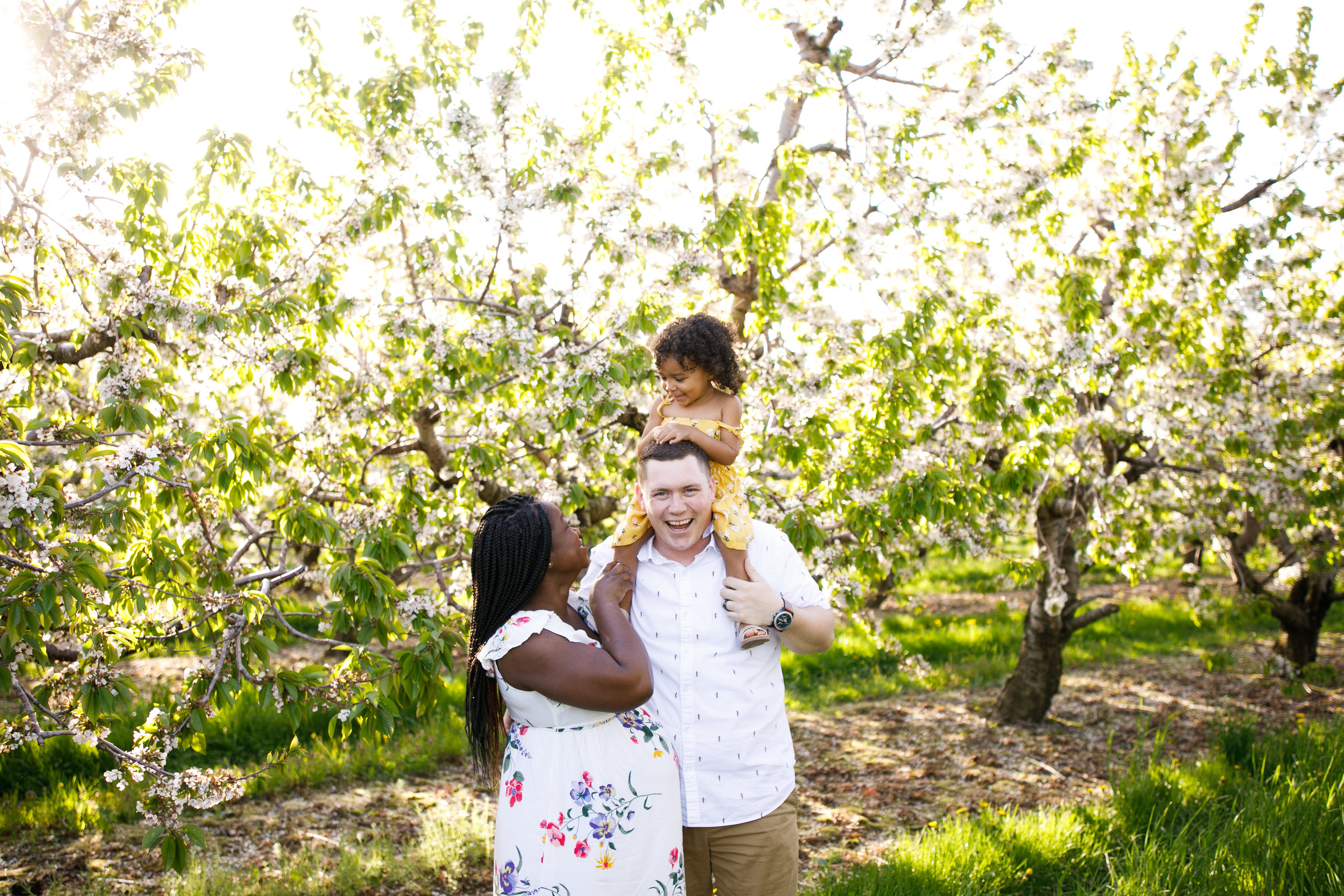 Grand Rapids family photographer - j darling photo - jessica darling - grand rapids photographer - family session - apple blossoms - sparta - michigan photographer004.jpg