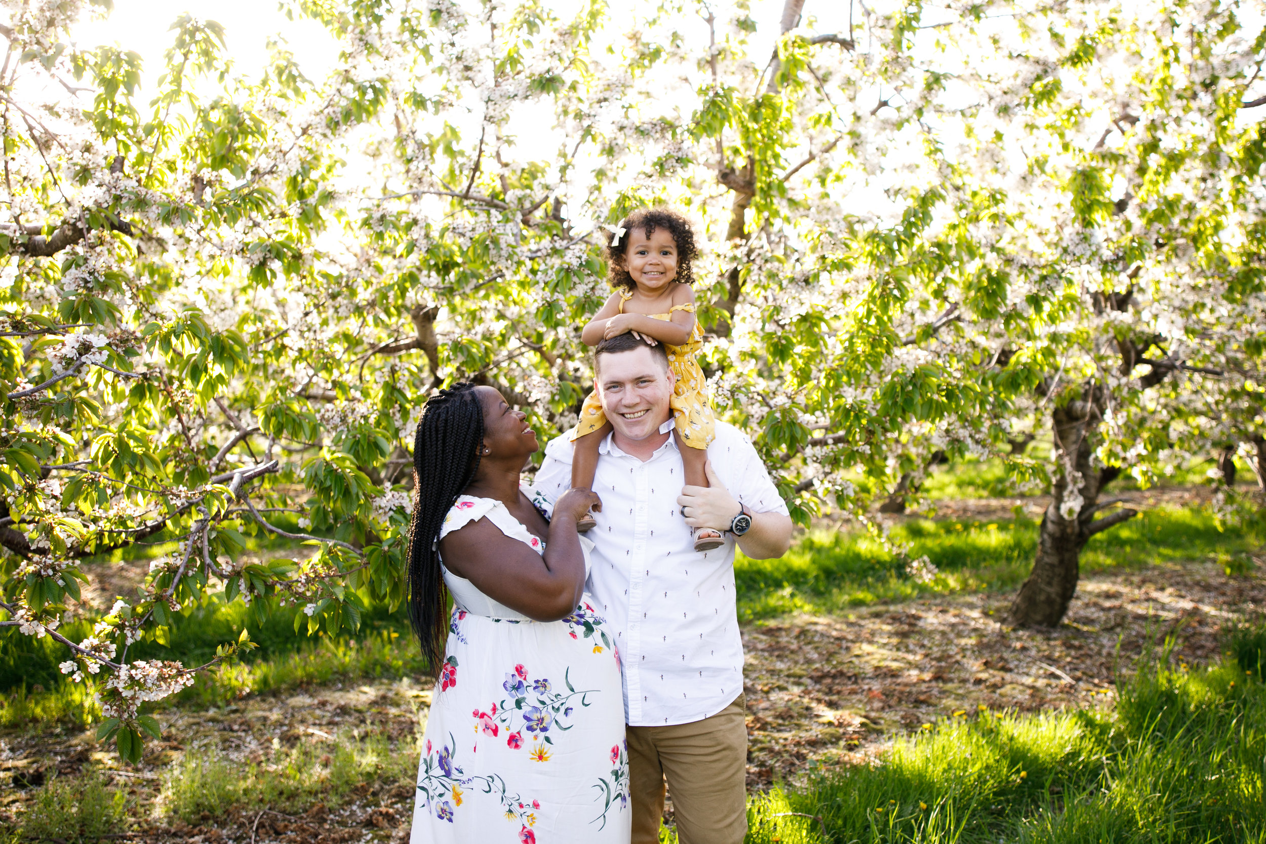 Grand Rapids family photographer - j darling photo - jessica darling - grand rapids photographer - family session - apple blossoms - sparta - michigan photographer005.jpg