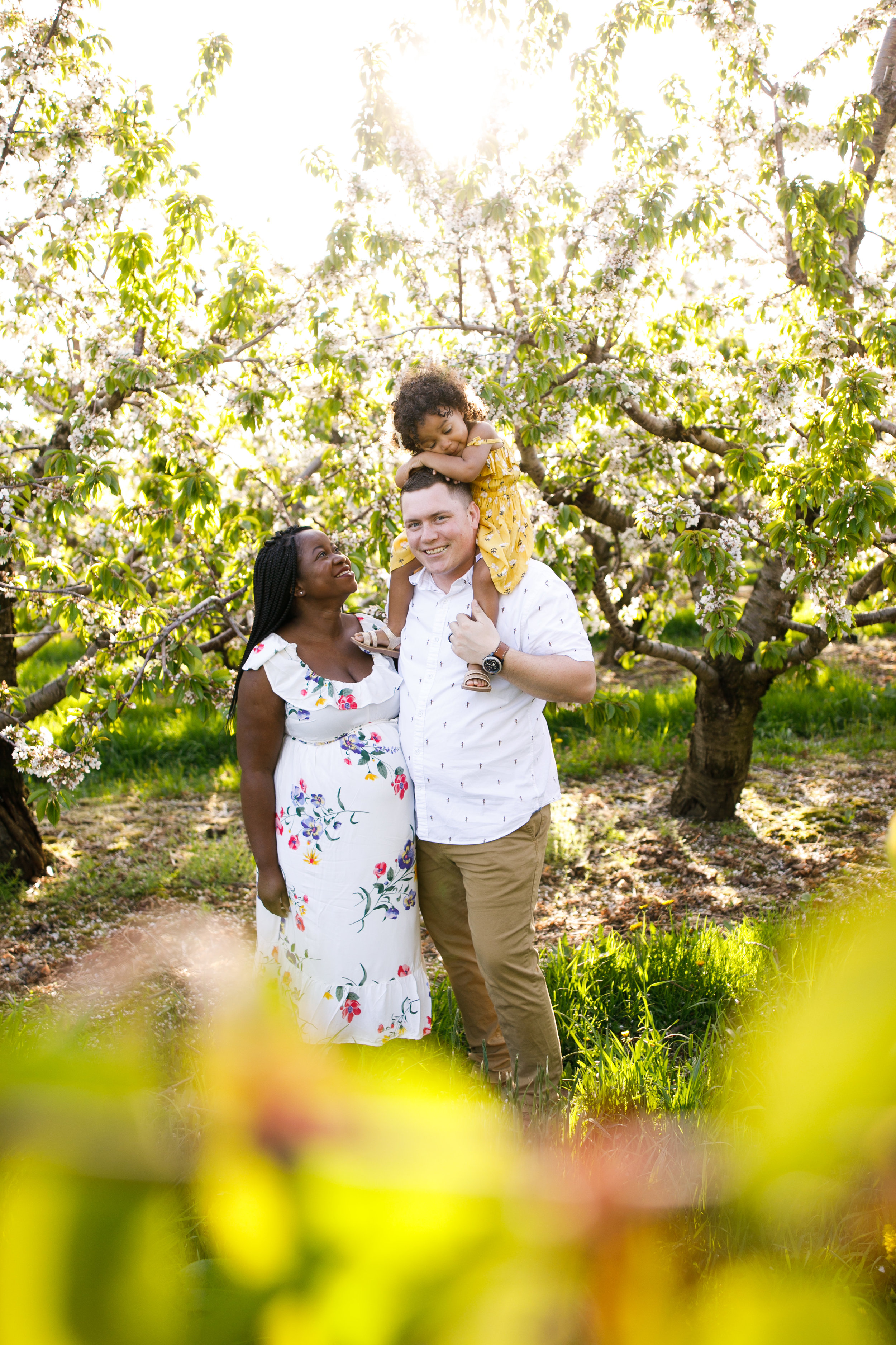 Grand Rapids family photographer - j darling photo - jessica darling - grand rapids photographer - family session - apple blossoms - sparta - michigan photographer006.jpg
