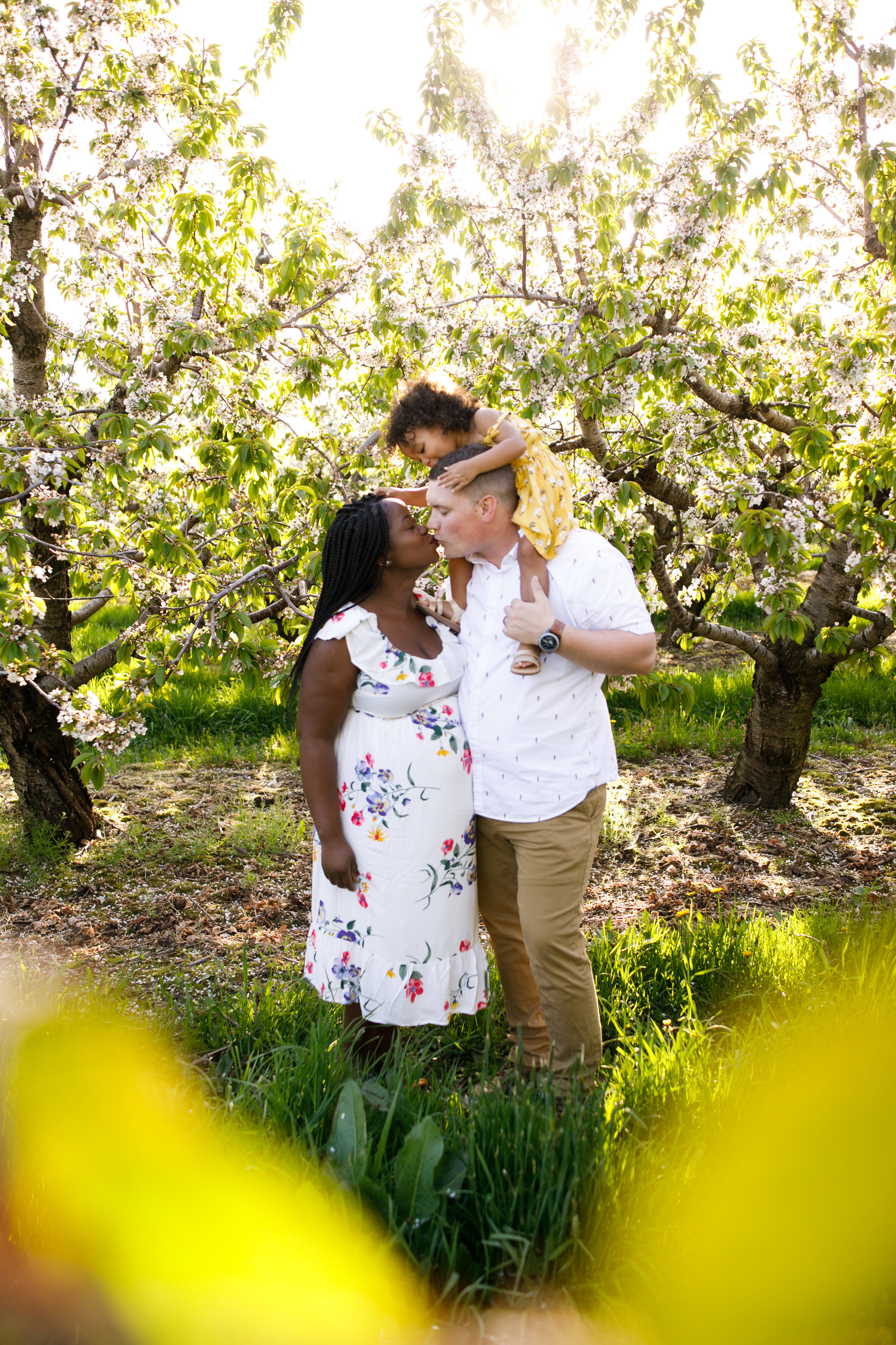 Grand Rapids family photographer - j darling photo - jessica darling - grand rapids photographer - family session - apple blossoms - sparta - michigan photographer007.jpg