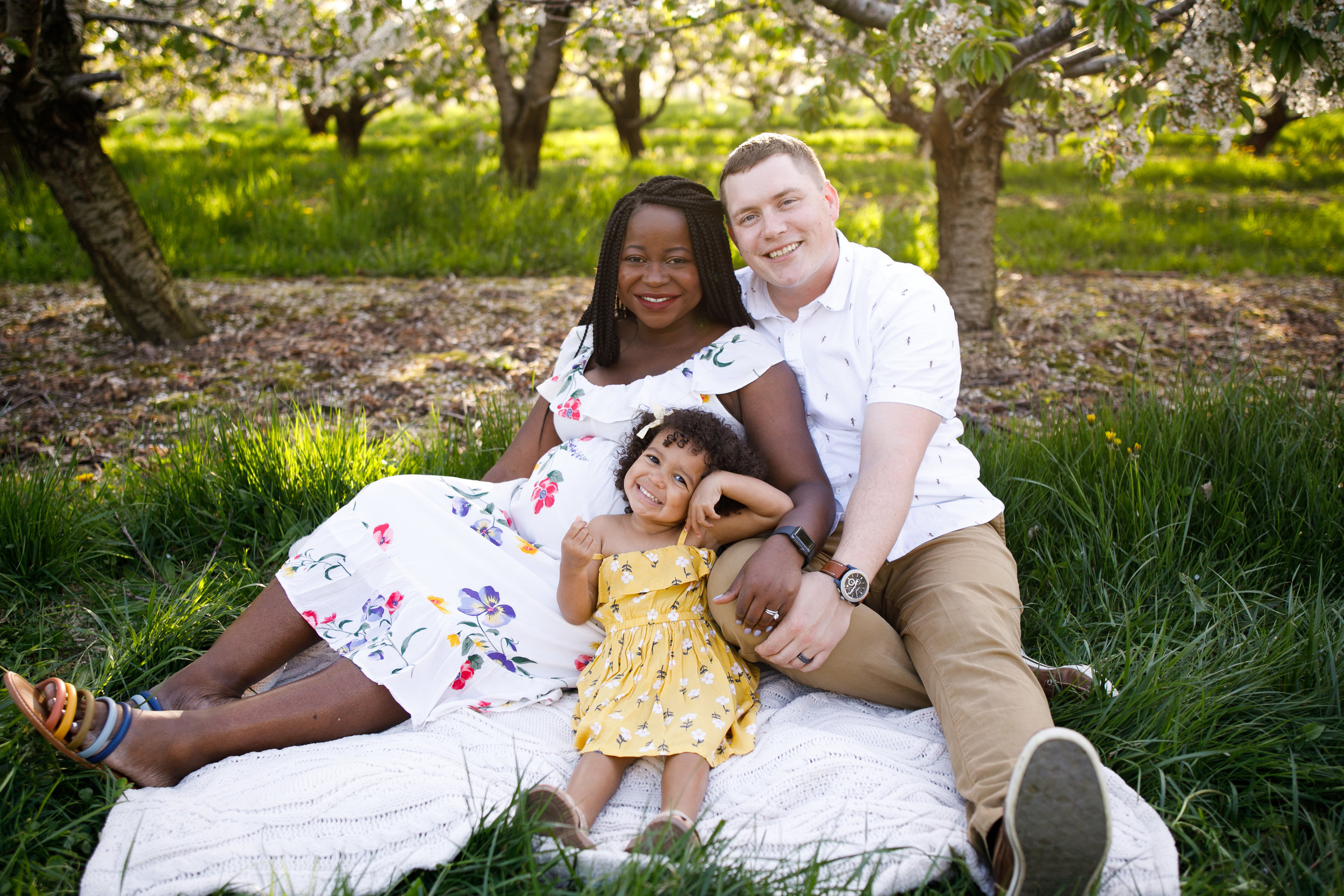 Grand Rapids family photographer - j darling photo - jessica darling - grand rapids photographer - family session - apple blossoms - sparta - michigan photographer013.jpg