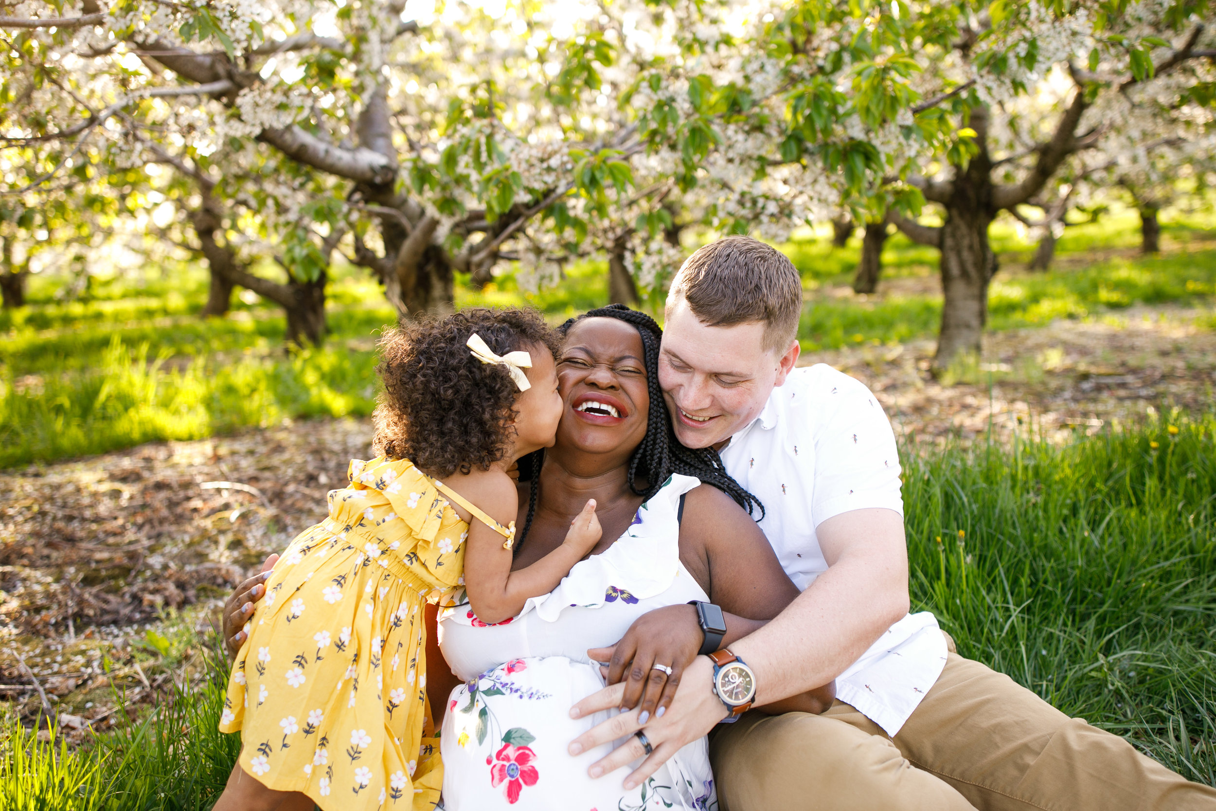 Grand Rapids family photographer - j darling photo - jessica darling - grand rapids photographer - family session - apple blossoms - sparta - michigan photographer016.jpg