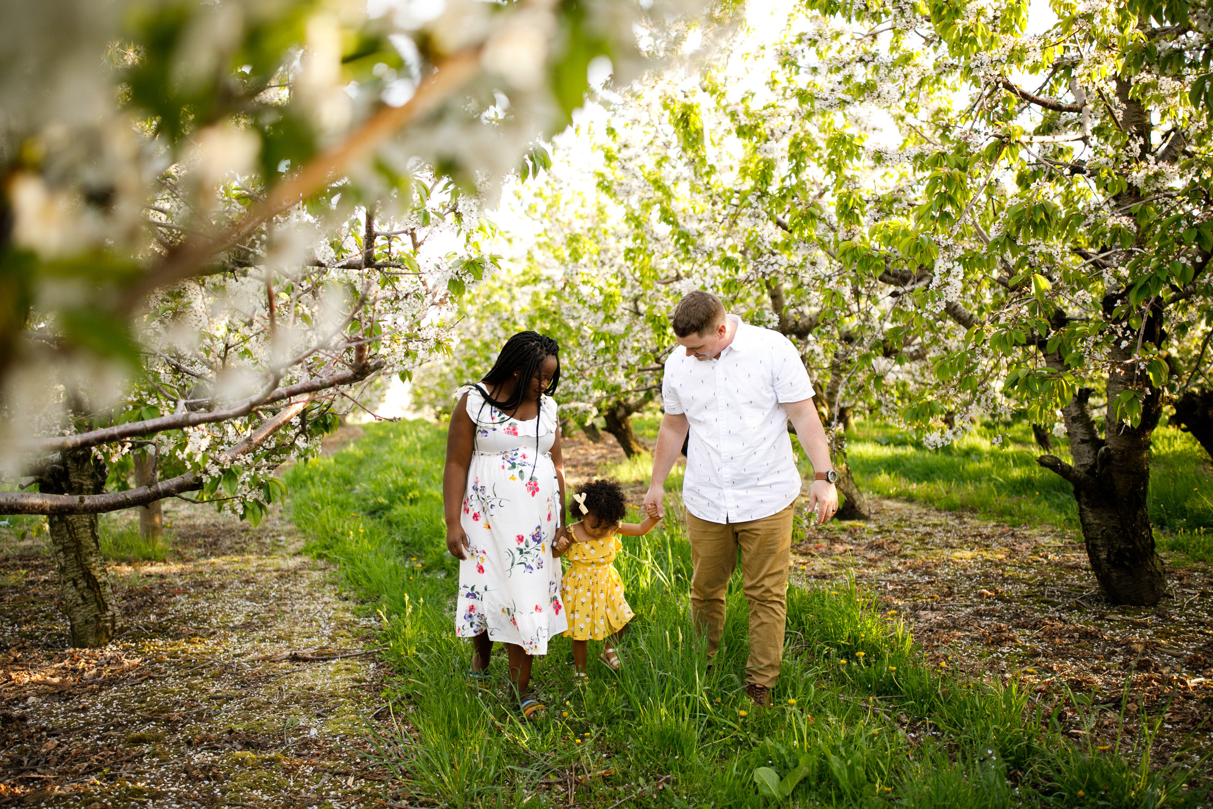 Grand Rapids family photographer - j darling photo - jessica darling - grand rapids photographer - family session - apple blossoms - sparta - michigan photographer036.jpg