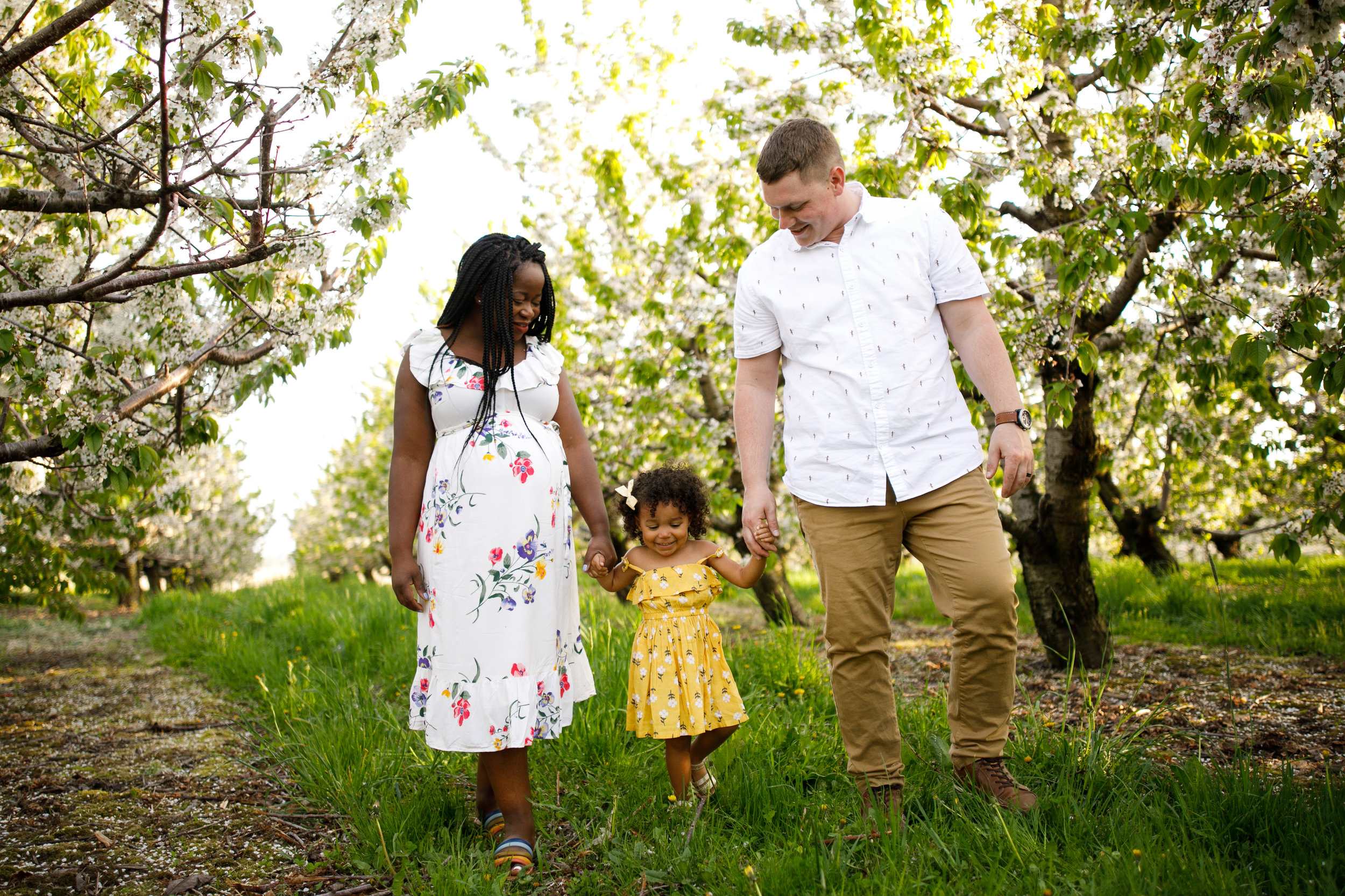 Grand Rapids family photographer - j darling photo - jessica darling - grand rapids photographer - family session - apple blossoms - sparta - michigan photographer037.jpg