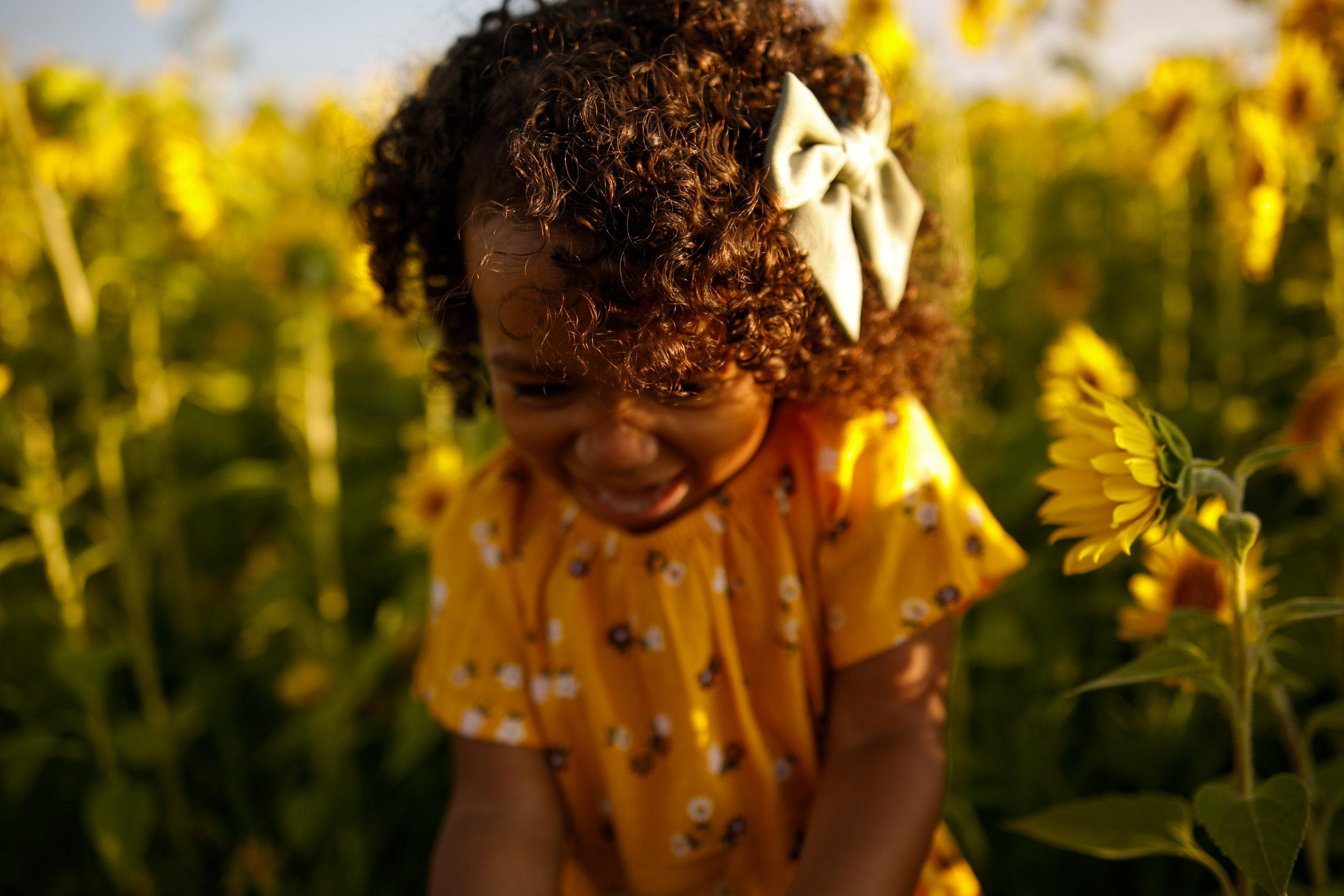Morris Family Summer 2019 - Grand Rapids Photographer - Grand Rapids Family Photographer - Ed Dunneback and Girls - J Darling Photo 002.jpg