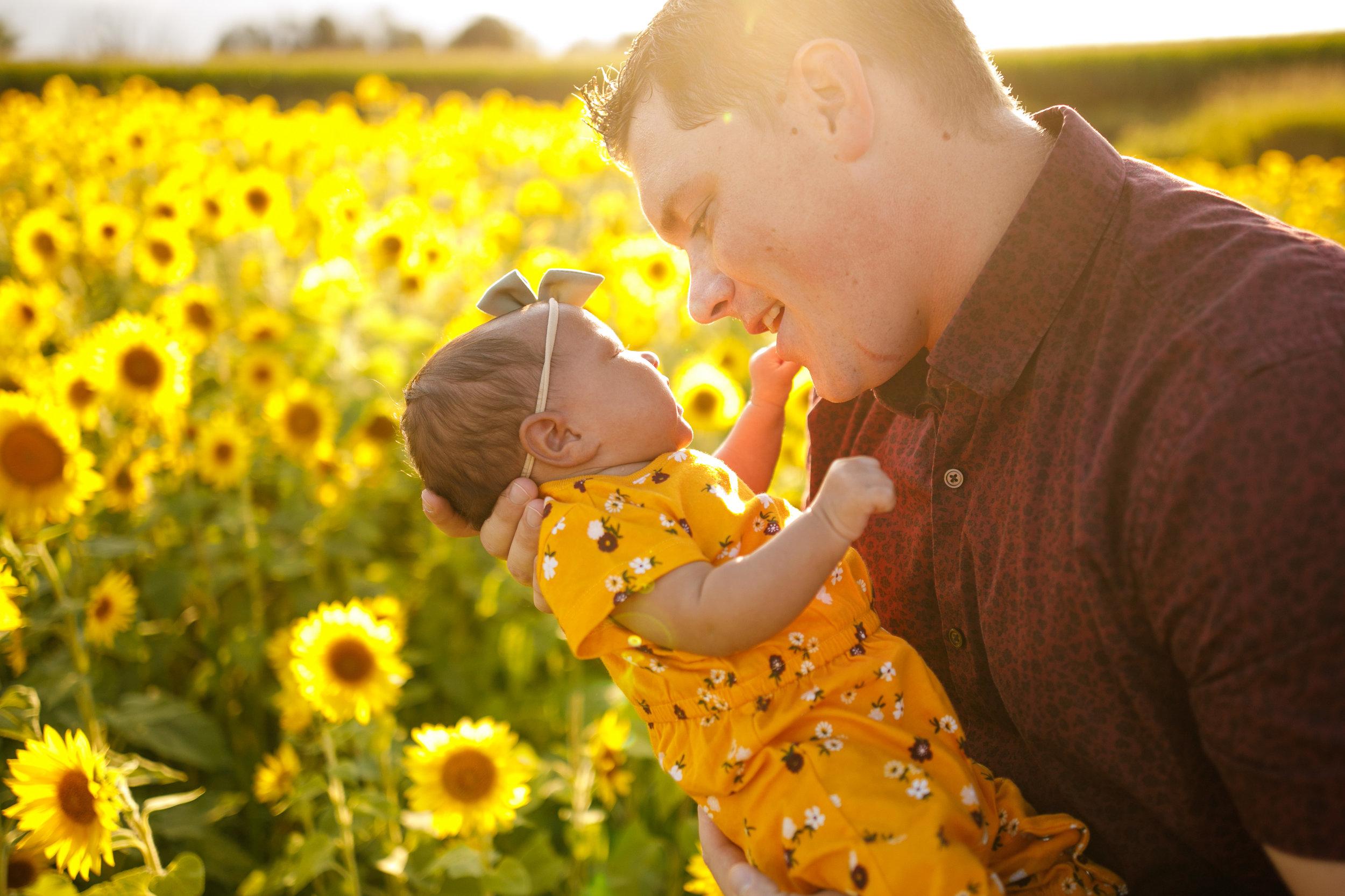 Morris Family Summer 2019 - Grand Rapids Photographer - Grand Rapids Family Photographer - Ed Dunneback and Girls - J Darling Photo 007.jpg