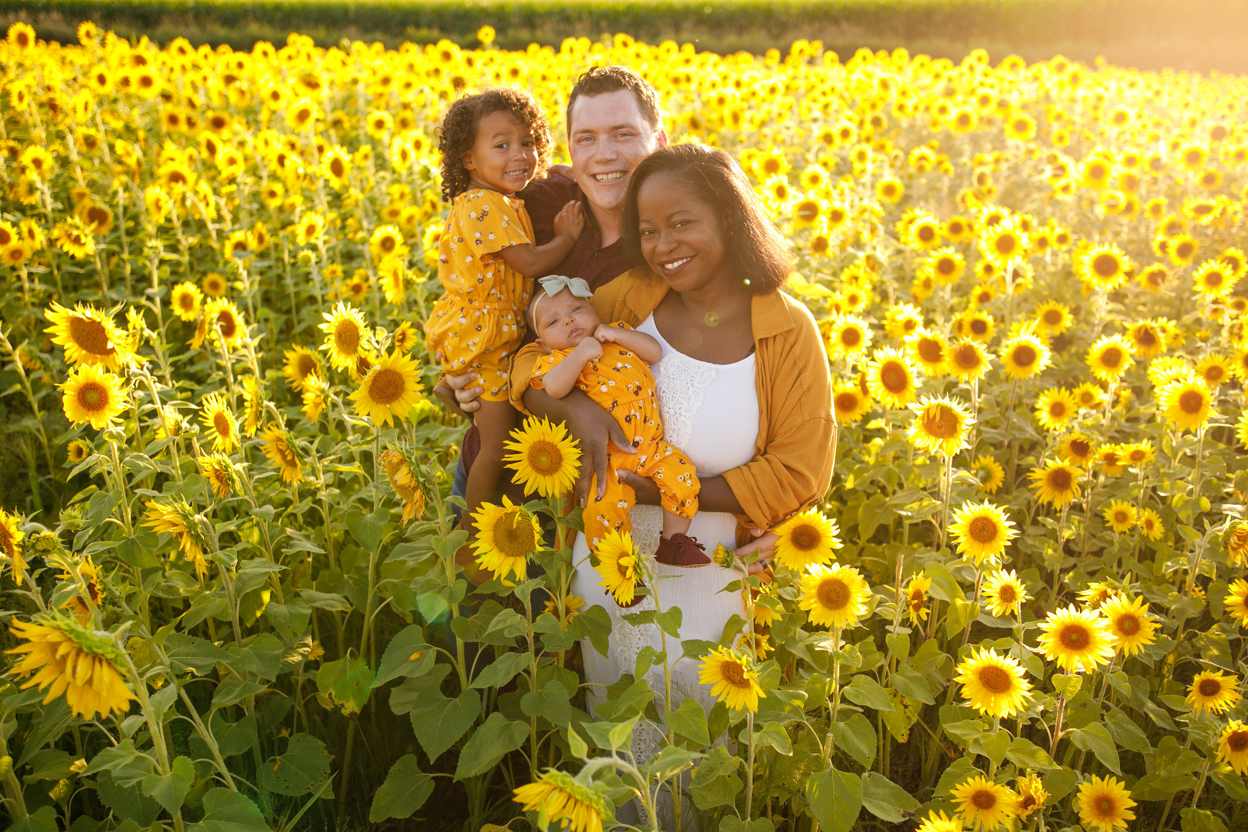 Morris Family Summer 2019 - Grand Rapids Photographer - Grand Rapids Family Photographer - Ed Dunneback and Girls - J Darling Photo 015.jpg