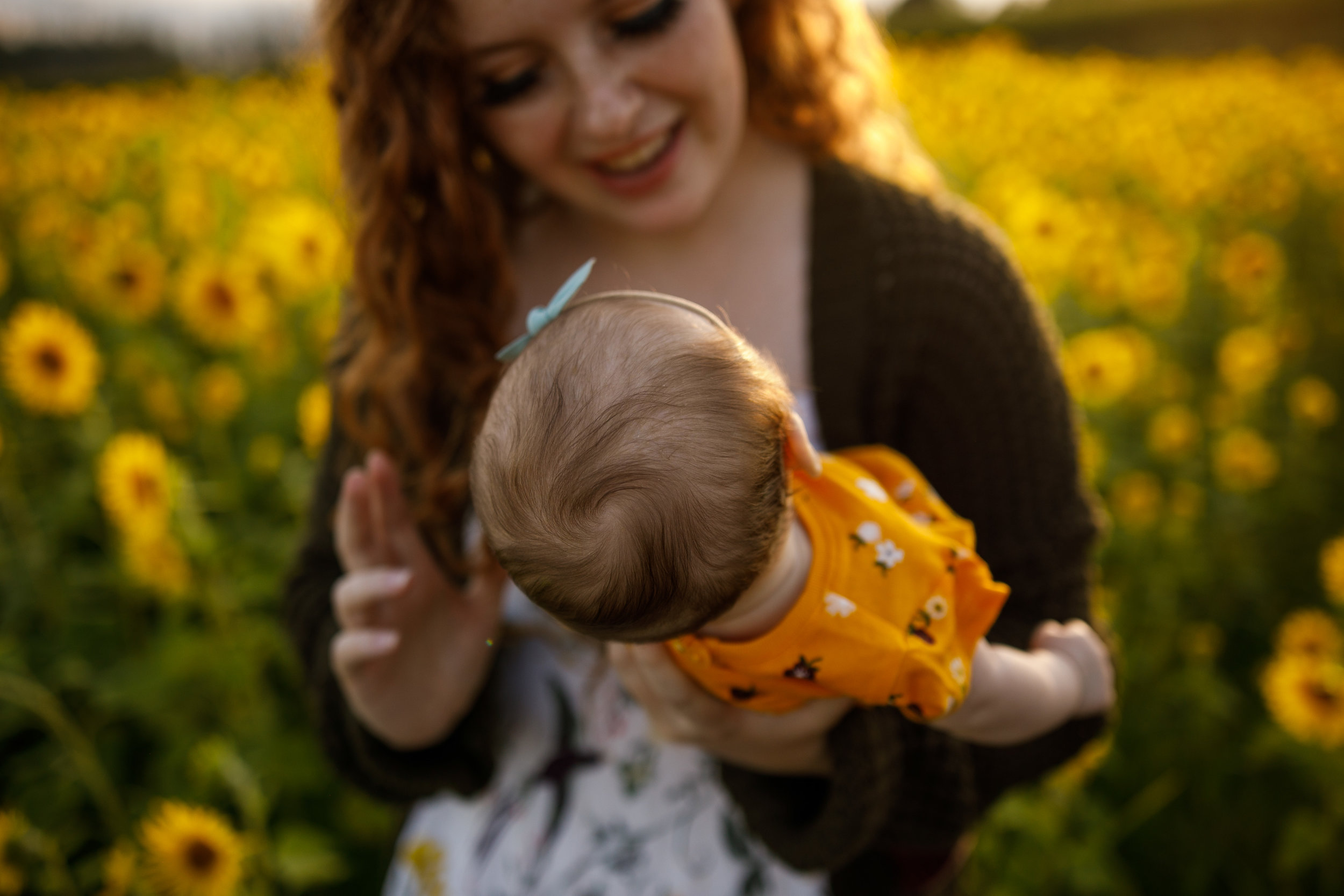 Morris Family Summer 2019 - Grand Rapids Photographer - Grand Rapids Family Photographer - Ed Dunneback and Girls - J Darling Photo 019.jpg