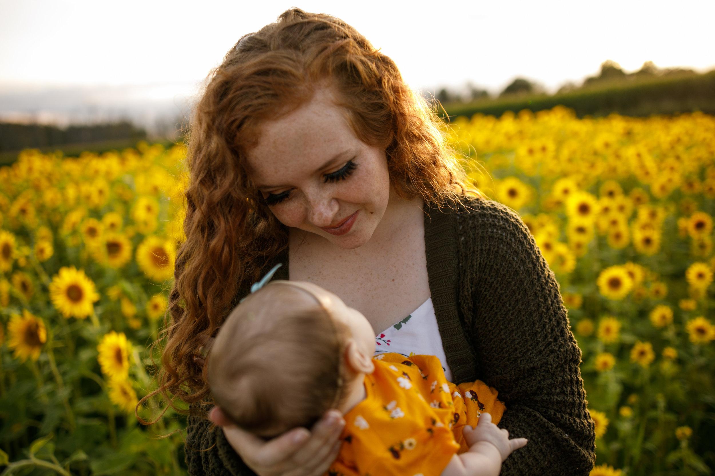 Morris Family Summer 2019 - Grand Rapids Photographer - Grand Rapids Family Photographer - Ed Dunneback and Girls - J Darling Photo 020.jpg