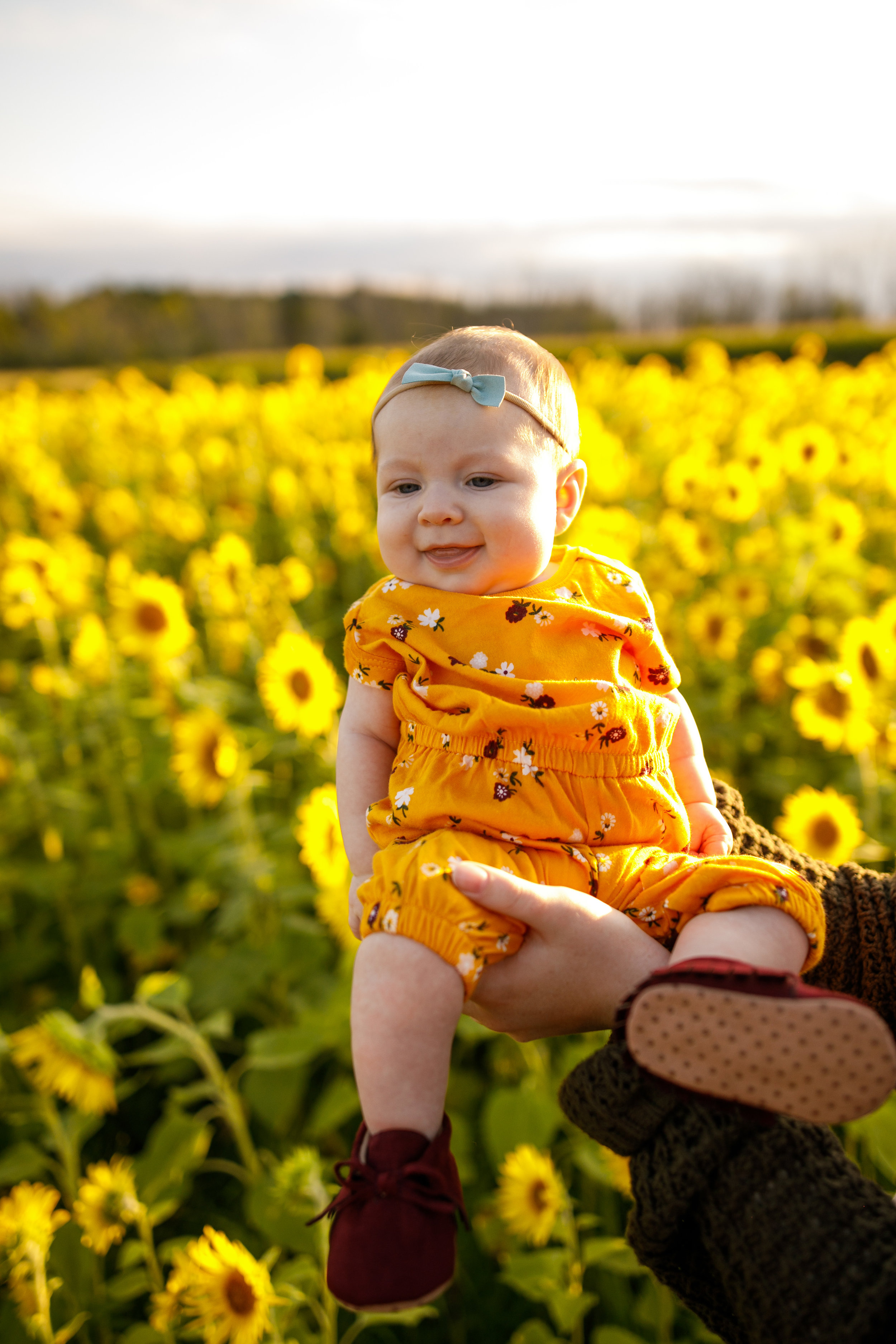 Morris Family Summer 2019 - Grand Rapids Photographer - Grand Rapids Family Photographer - Ed Dunneback and Girls - J Darling Photo 021.jpg