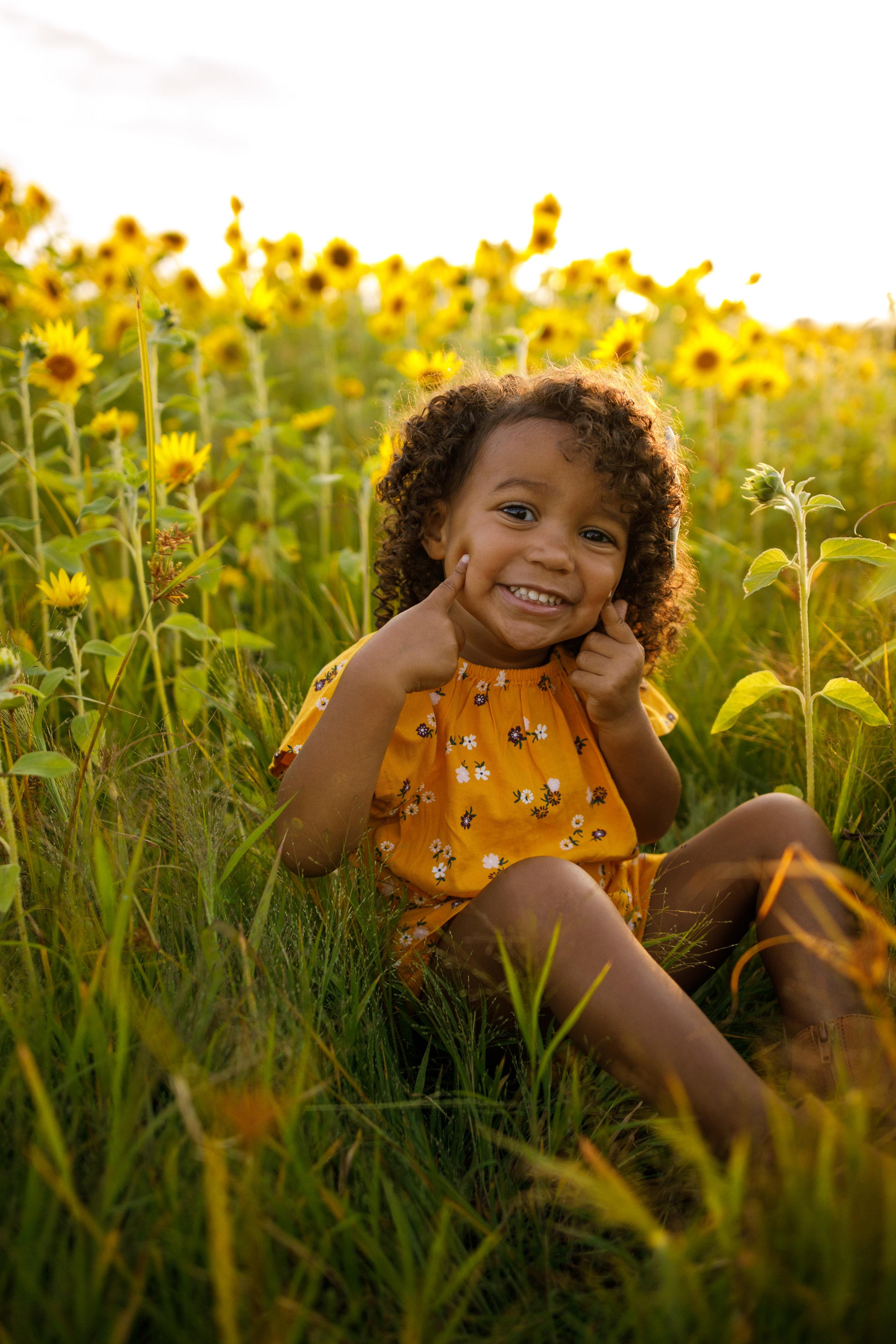 Morris Family Summer 2019 - Grand Rapids Photographer - Grand Rapids Family Photographer - Ed Dunneback and Girls - J Darling Photo 025.jpg