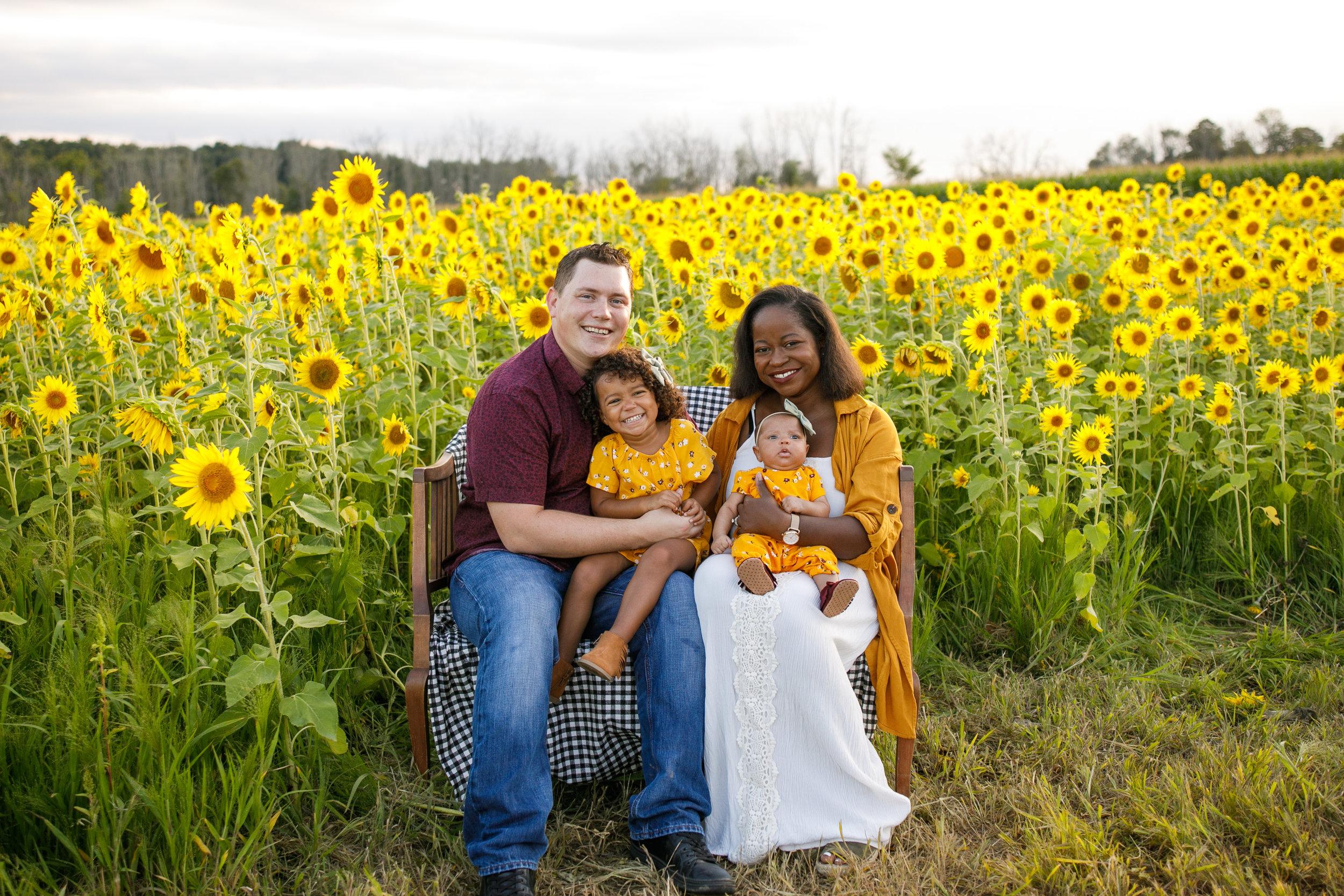 Morris Family Summer 2019 - Grand Rapids Photographer - Grand Rapids Family Photographer - Ed Dunneback and Girls - J Darling Photo 027.jpg