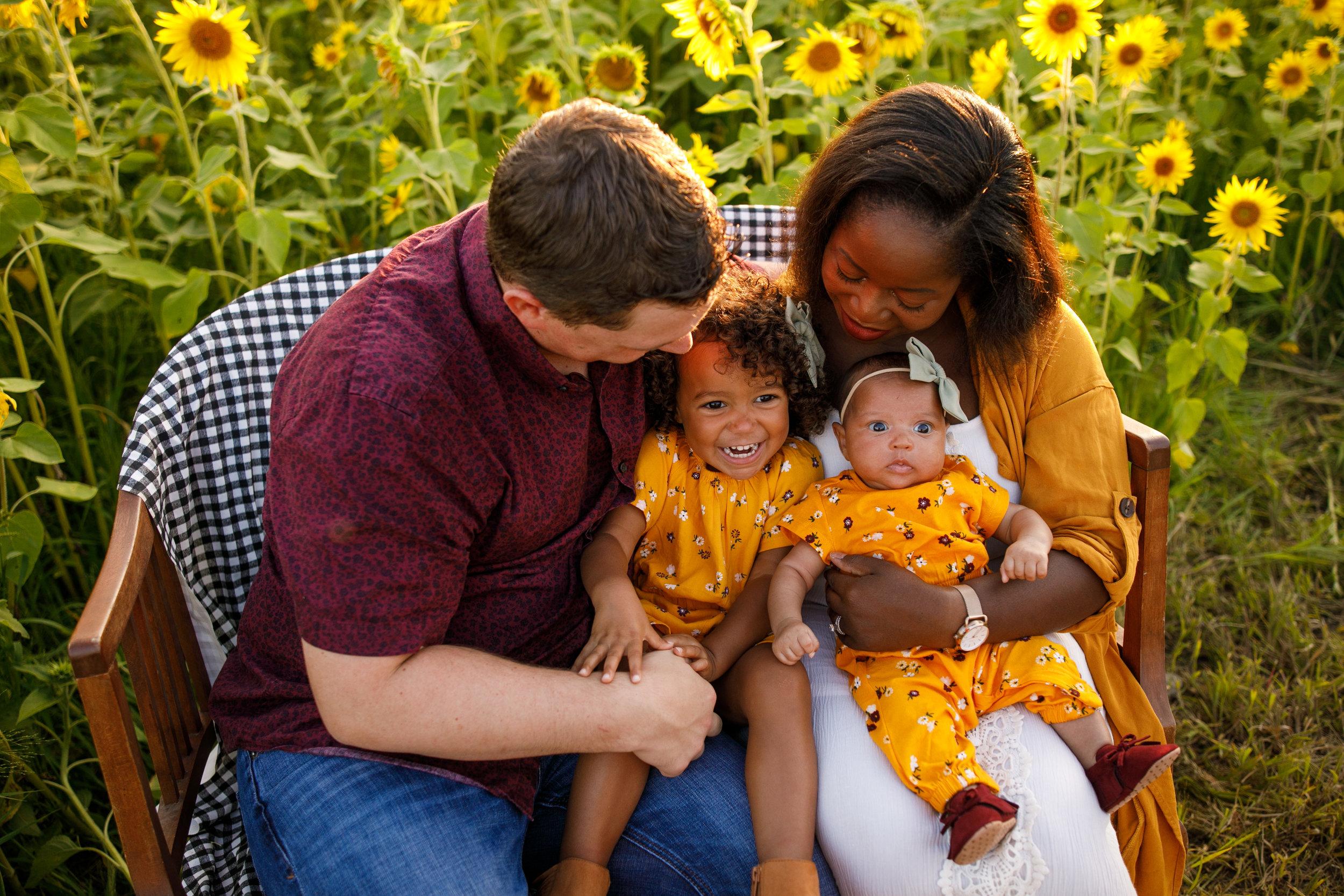 Morris Family Summer 2019 - Grand Rapids Photographer - Grand Rapids Family Photographer - Ed Dunneback and Girls - J Darling Photo 032.jpg