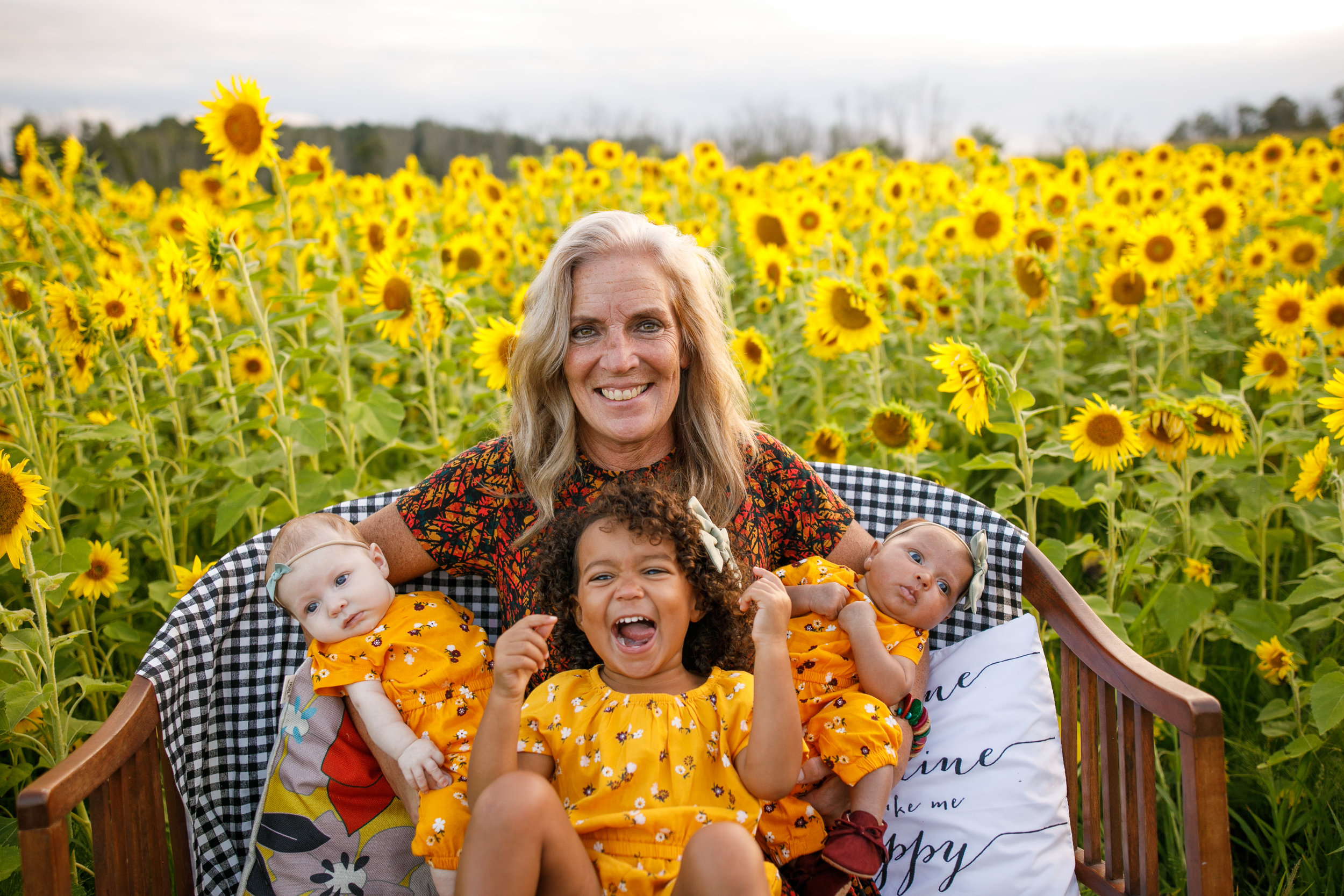 Morris Family Summer 2019 - Grand Rapids Photographer - Grand Rapids Family Photographer - Ed Dunneback and Girls - J Darling Photo 033.jpg