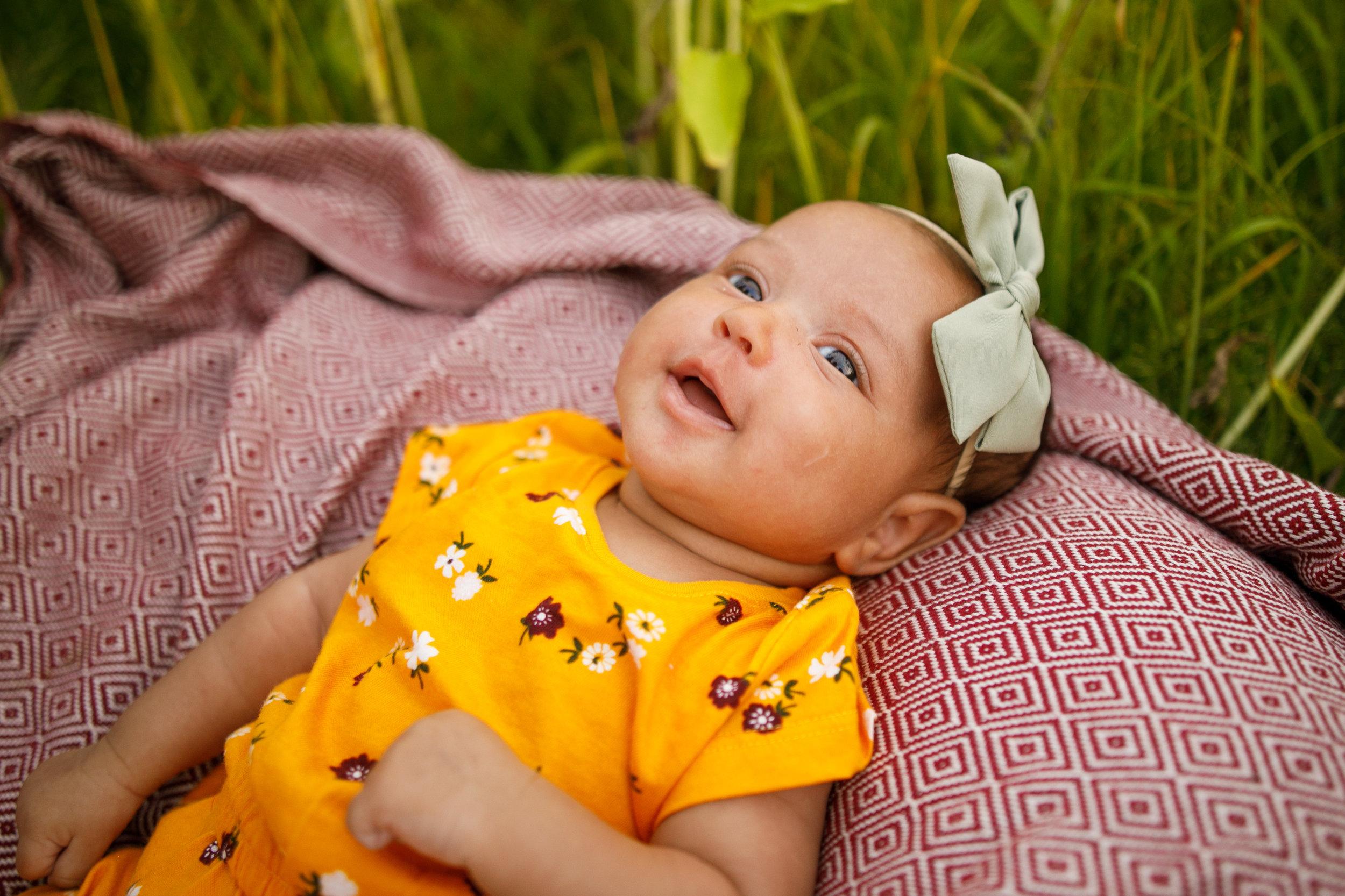 Morris Family Summer 2019 - Grand Rapids Photographer - Grand Rapids Family Photographer - Ed Dunneback and Girls - J Darling Photo 035.jpg