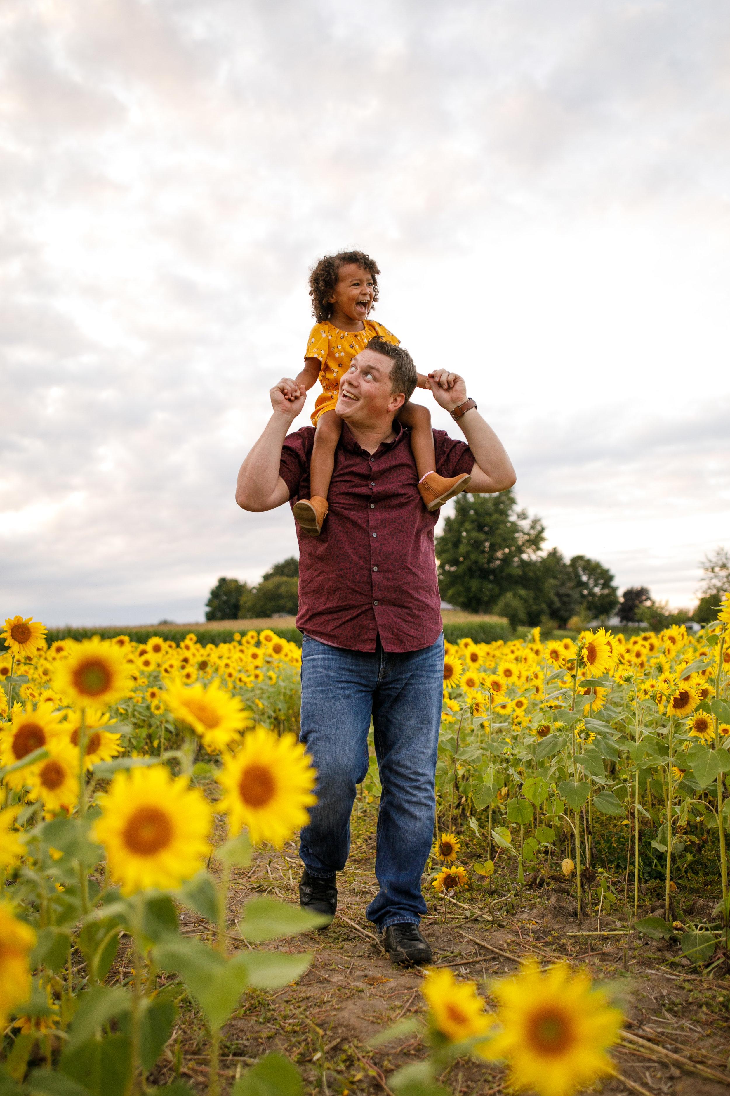 Morris Family Summer 2019 - Grand Rapids Photographer - Grand Rapids Family Photographer - Ed Dunneback and Girls - J Darling Photo 037.jpg