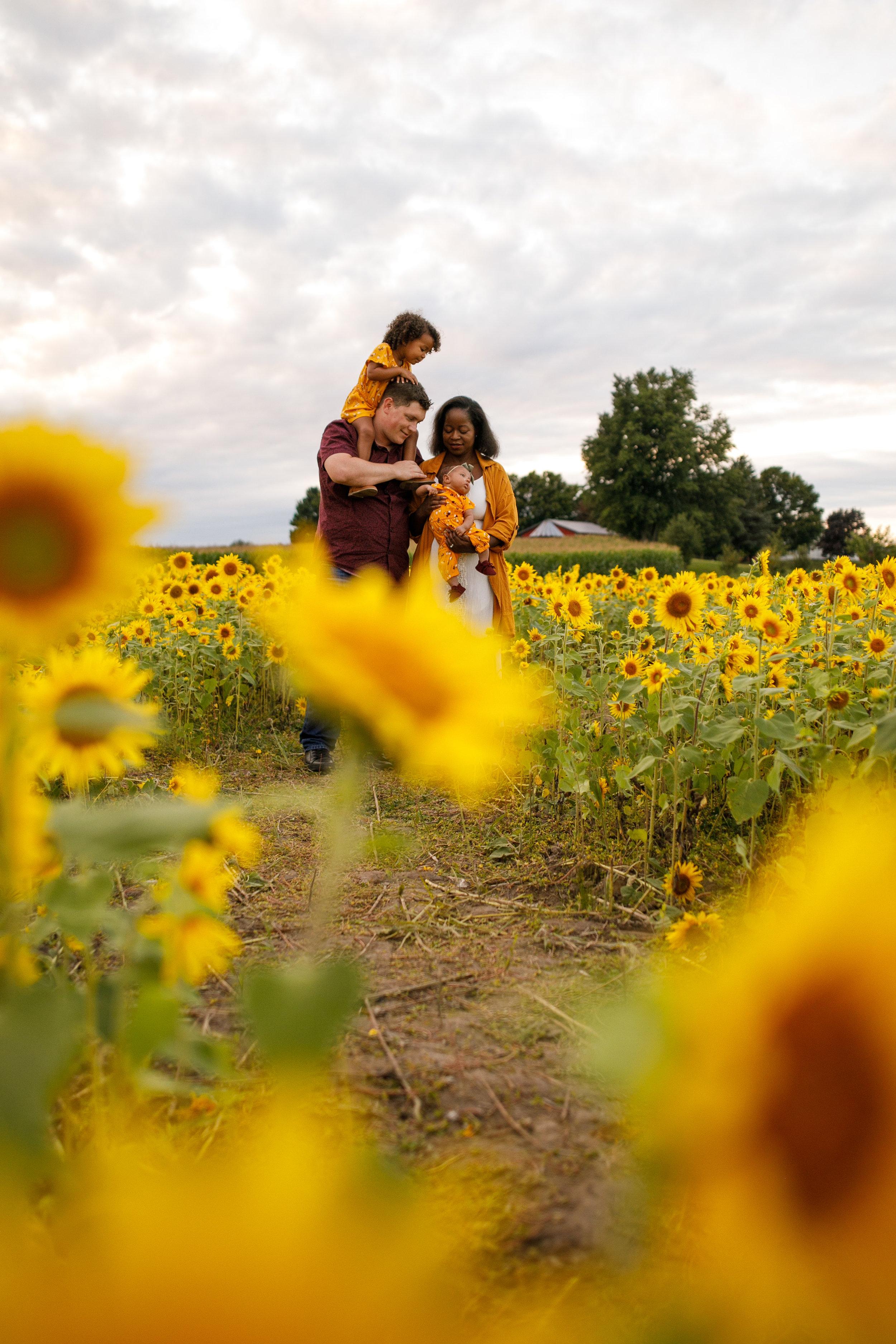Morris Family Summer 2019 - Grand Rapids Photographer - Grand Rapids Family Photographer - Ed Dunneback and Girls - J Darling Photo 038.jpg