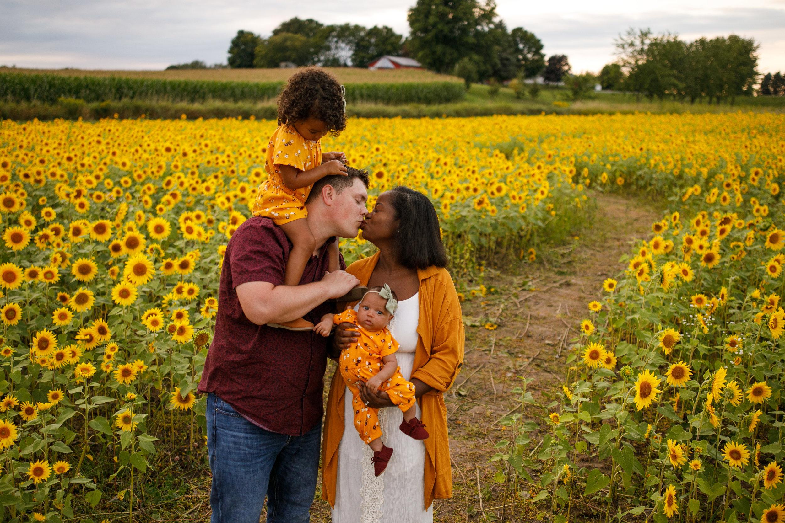 Morris Family Summer 2019 - Grand Rapids Photographer - Grand Rapids Family Photographer - Ed Dunneback and Girls - J Darling Photo 039.jpg