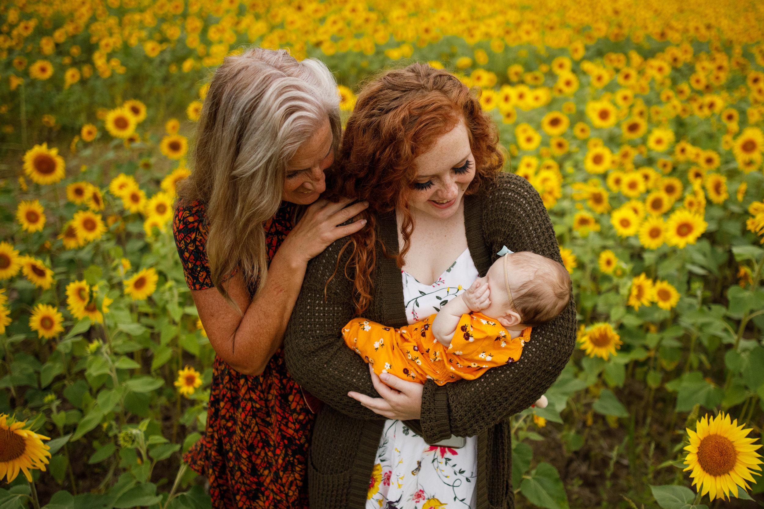 Morris Family Summer 2019 - Grand Rapids Photographer - Grand Rapids Family Photographer - Ed Dunneback and Girls - J Darling Photo 045.jpg
