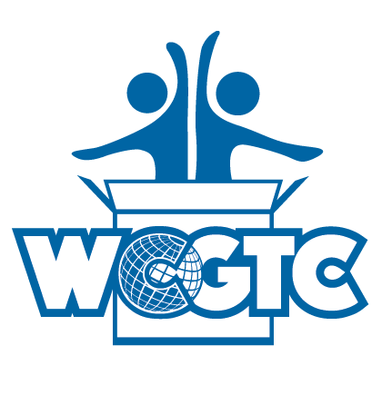 The  World Council for Gifted and Talented Children (WCGTC)  - A non-profit organization that provides advocacy and support for gifted children. It is a diverse organization networking the globe with an active membership of educators, scholars, researchers, and parents.