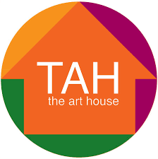 art house.png
