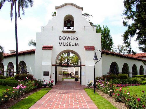 Bowers.jpeg