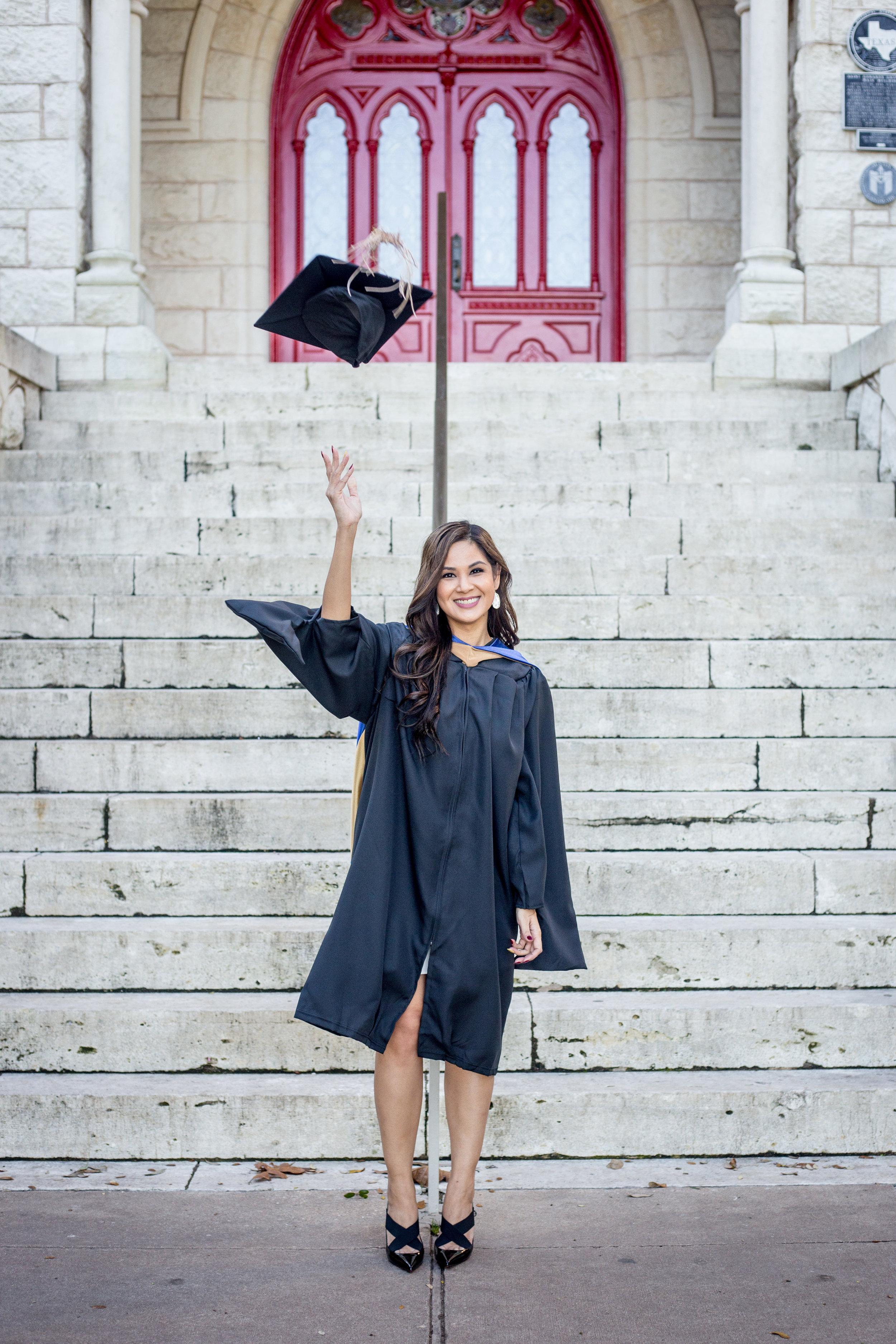 Sophia Graduation-27.JPG