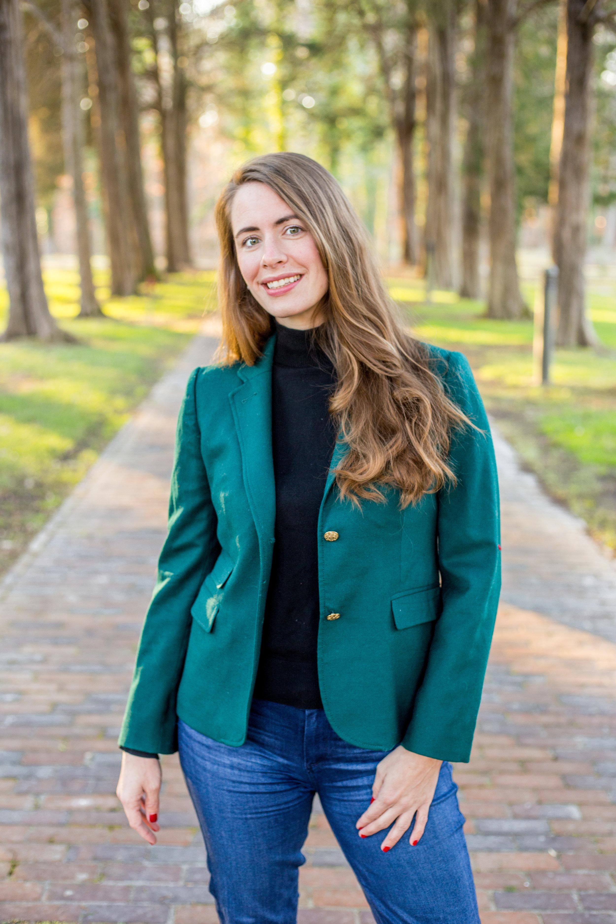 Kristina Holbrook-17.JPG