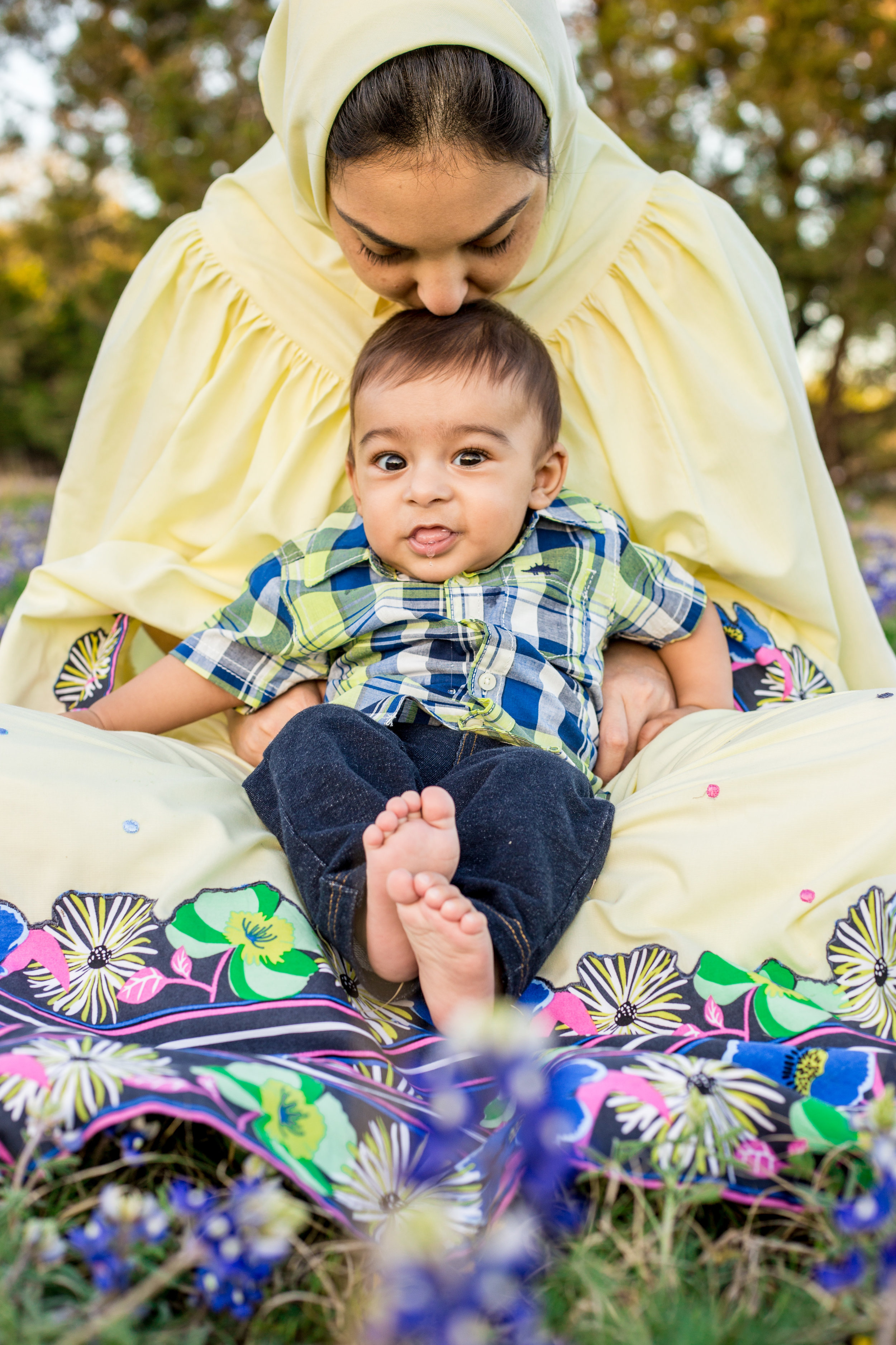 Zanaib and Family-18.jpg