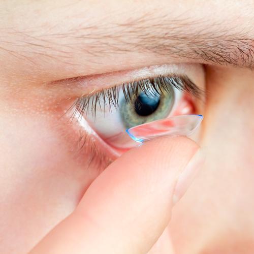 Contact-Lens-Examination.jpg