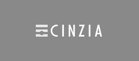 logo_cinzia.jpg