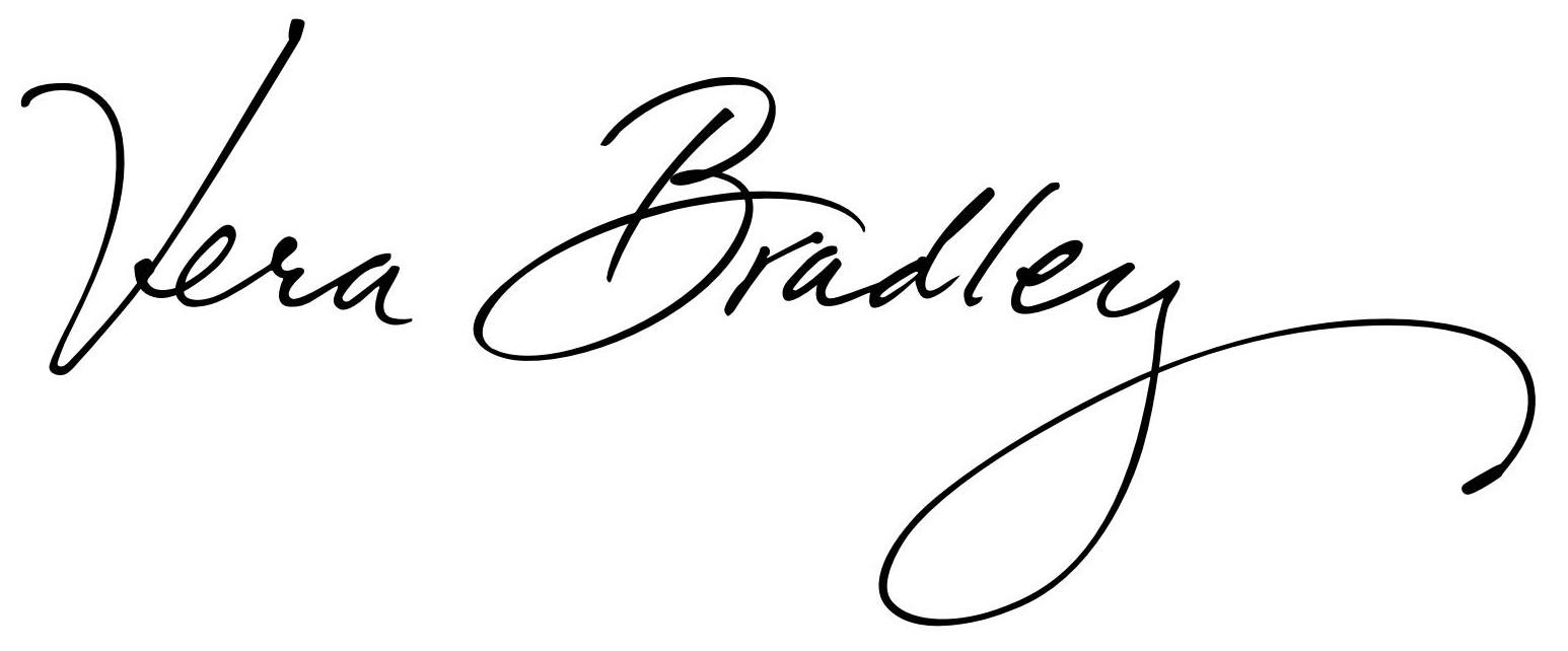 Vera-Bradley-Logo.jpg