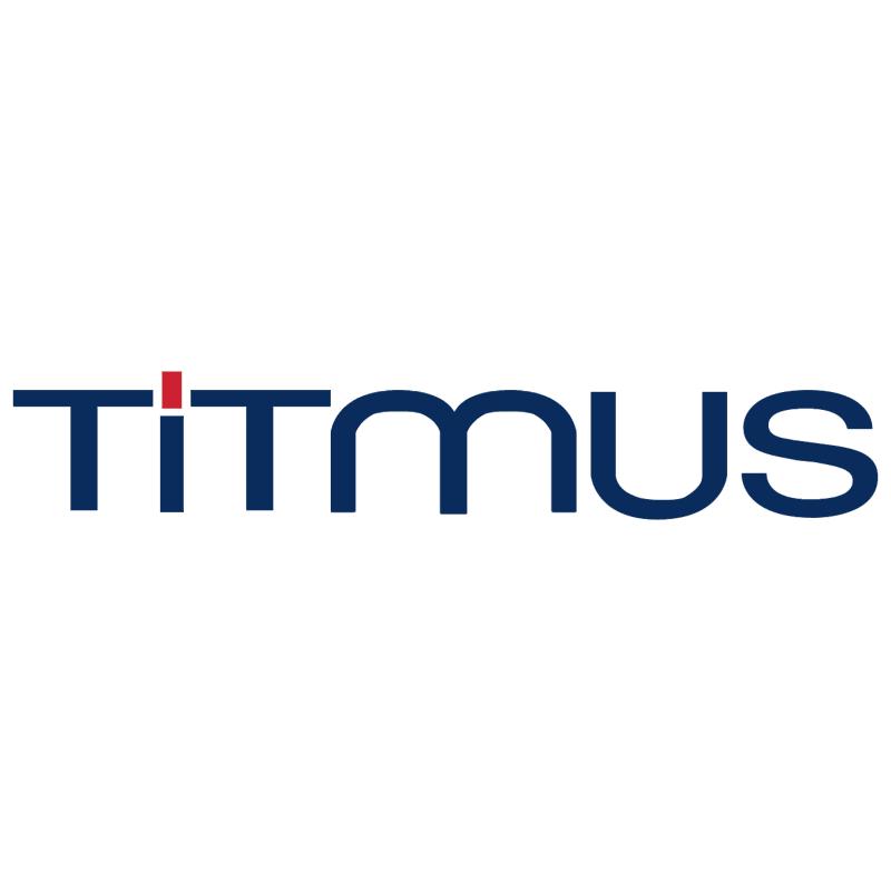 titmus.png