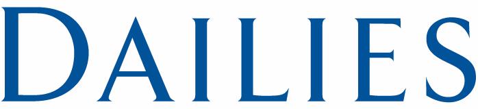 Dailies-Logo.png