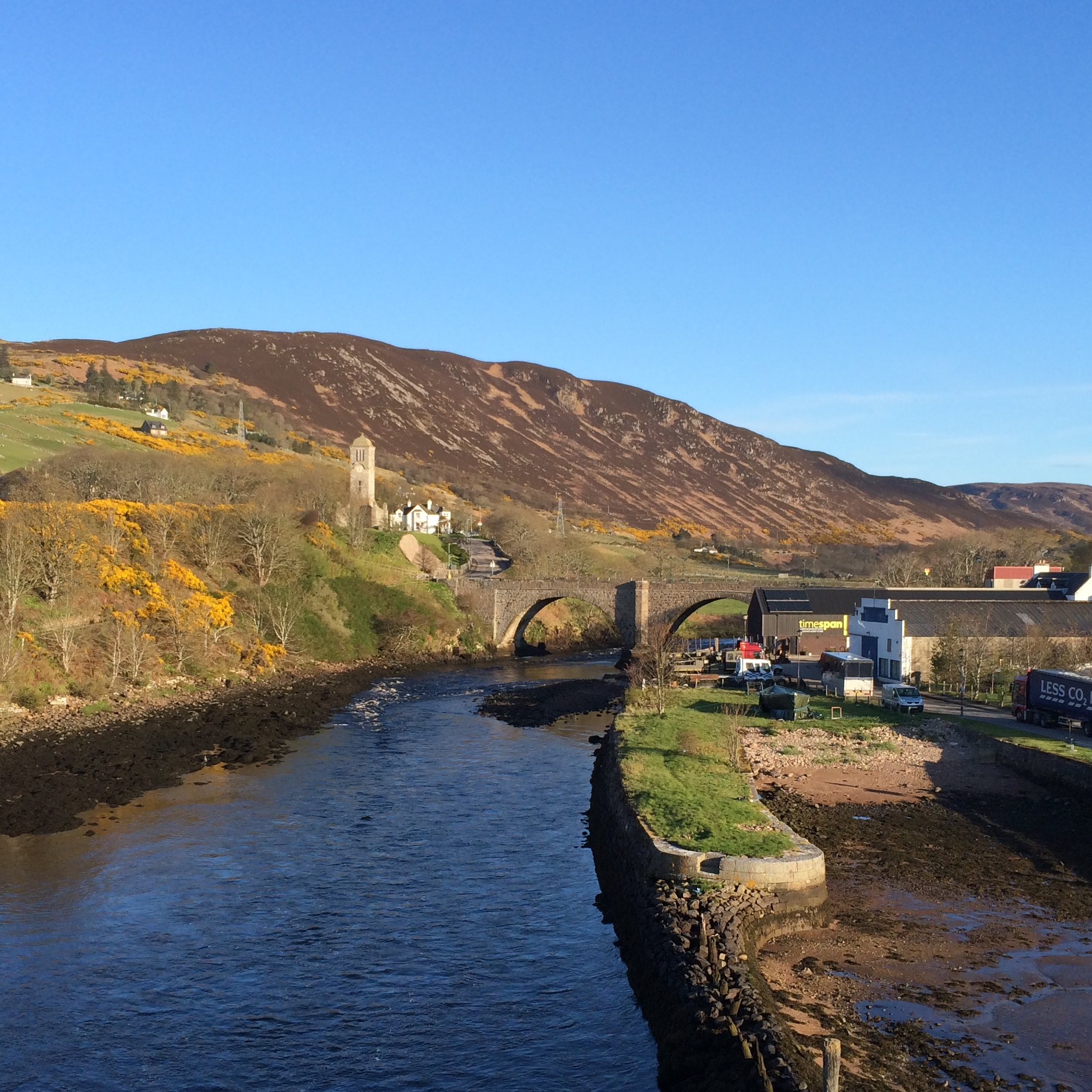 Helmsdale Bridge.jpg