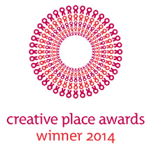 creative-place-winner-2014.jpg